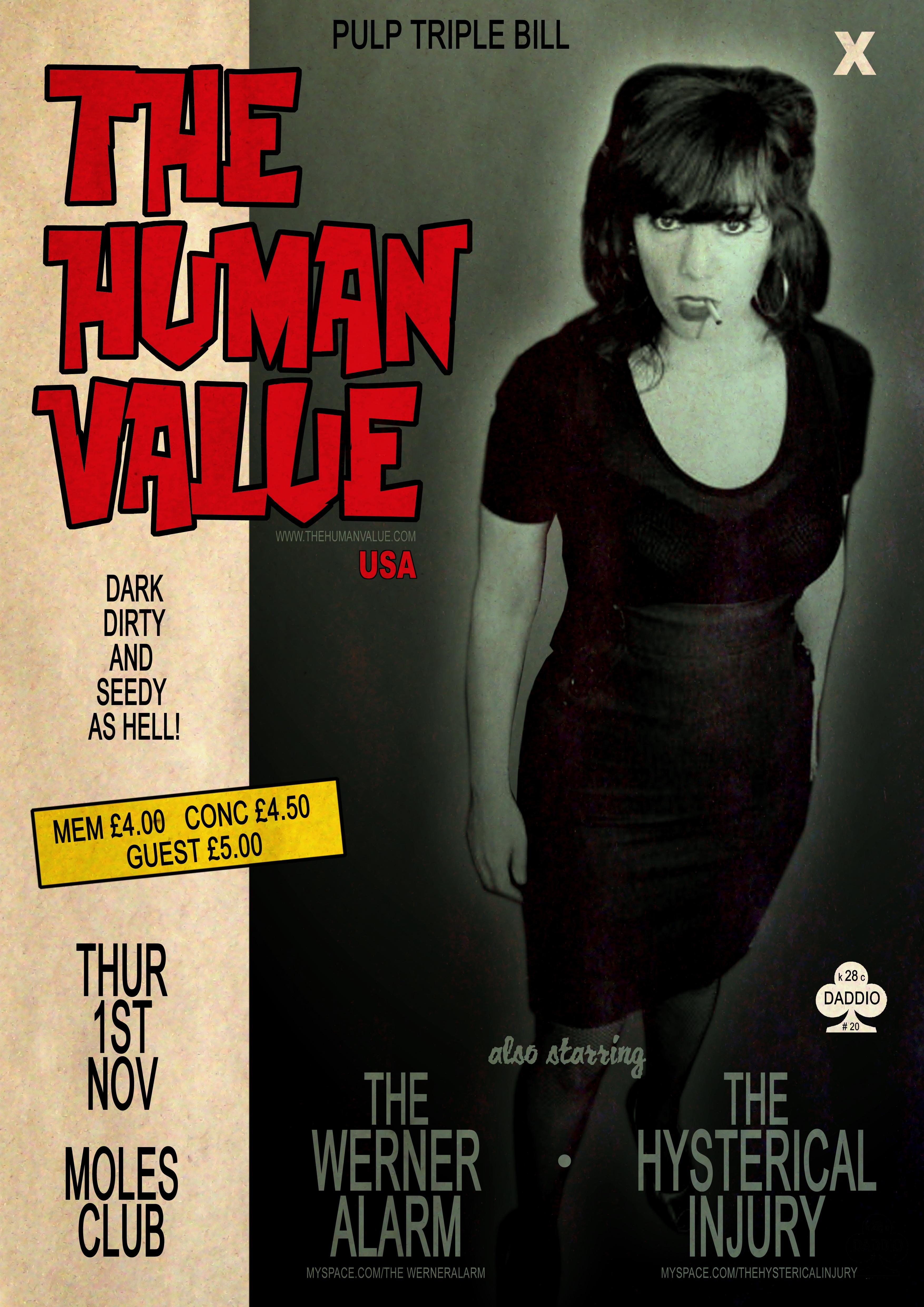 20. Human Value.jpg
