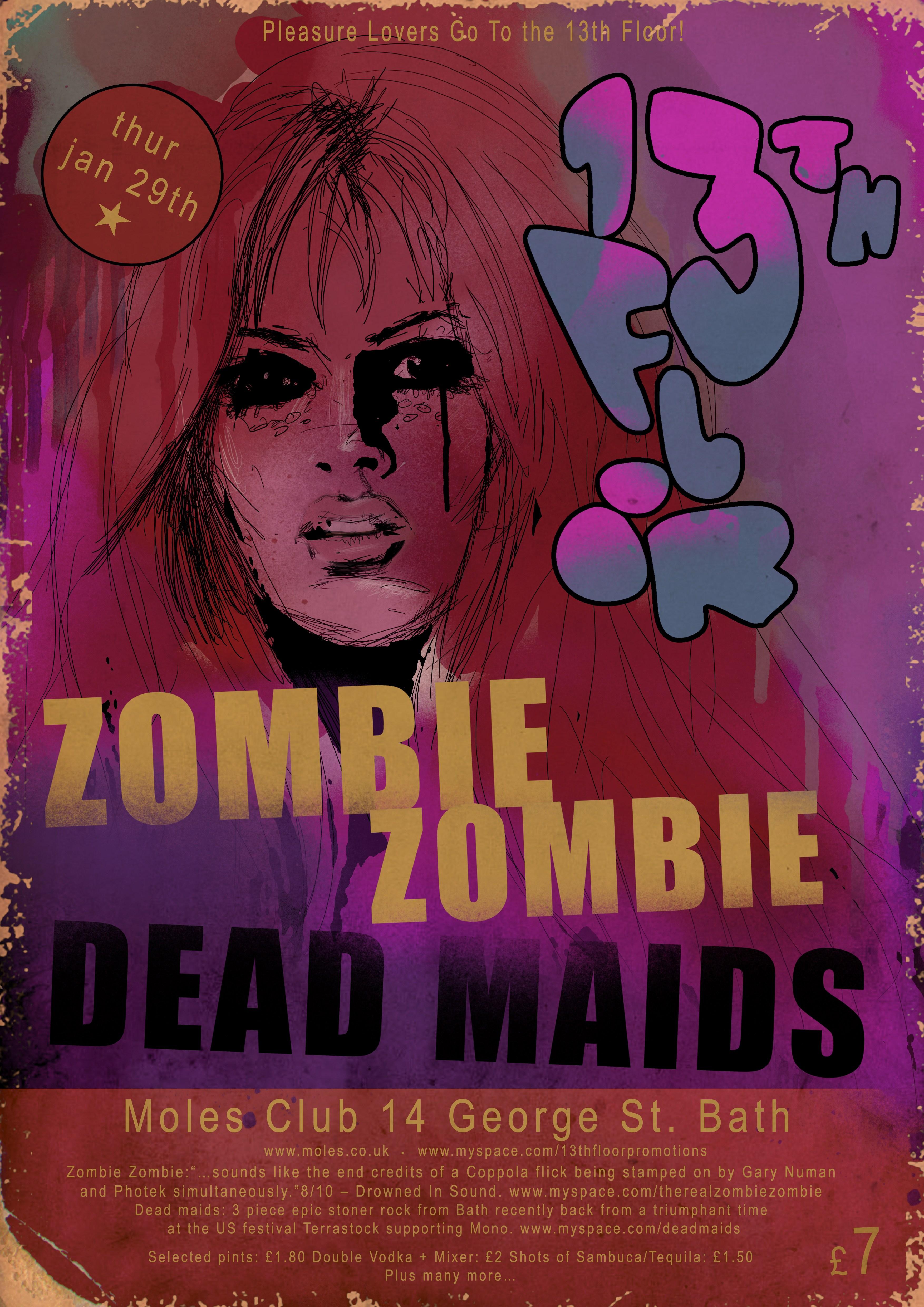 137. Zombie Zombie. JPG copy.jpg