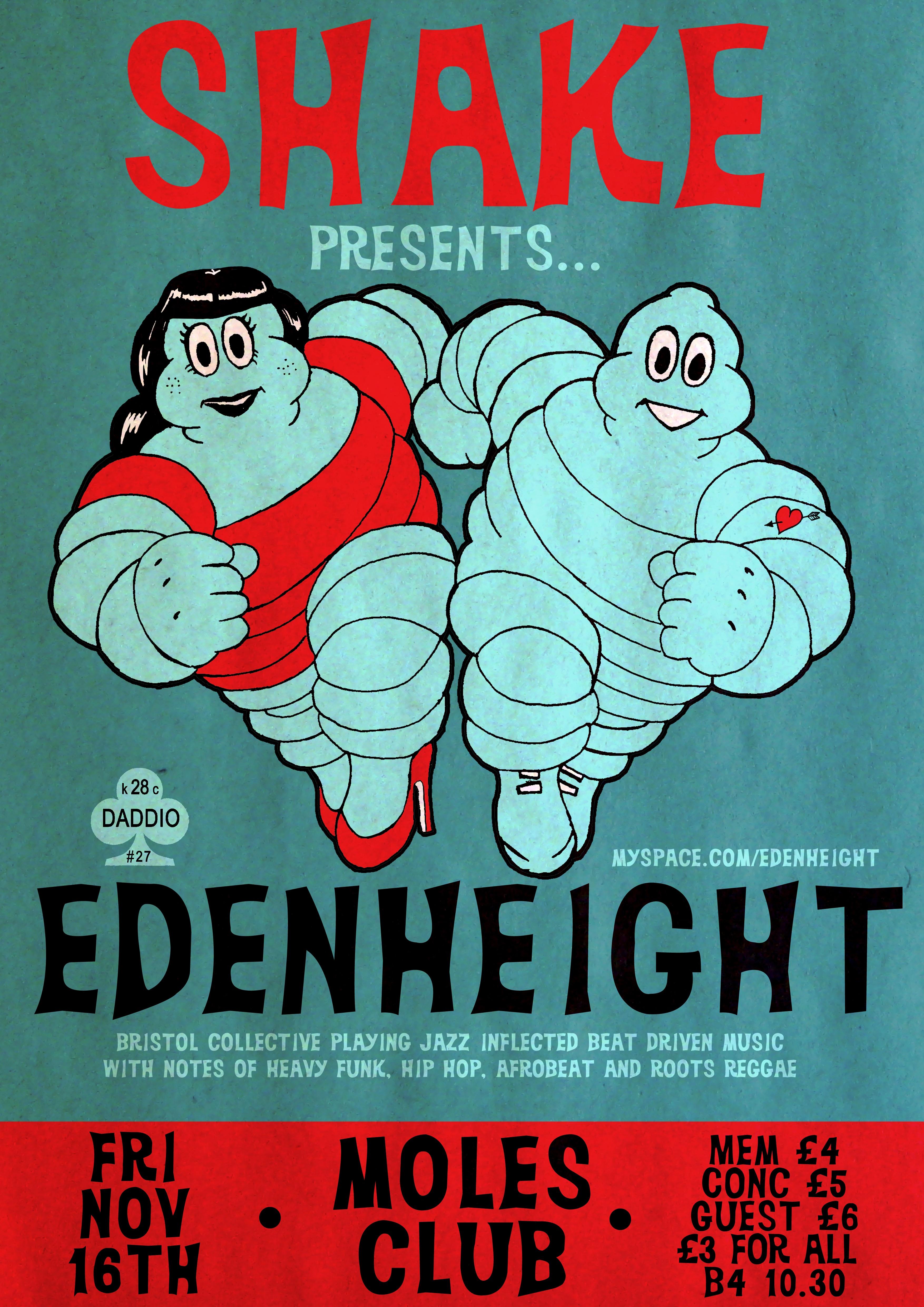 27. Edenheight.jpg