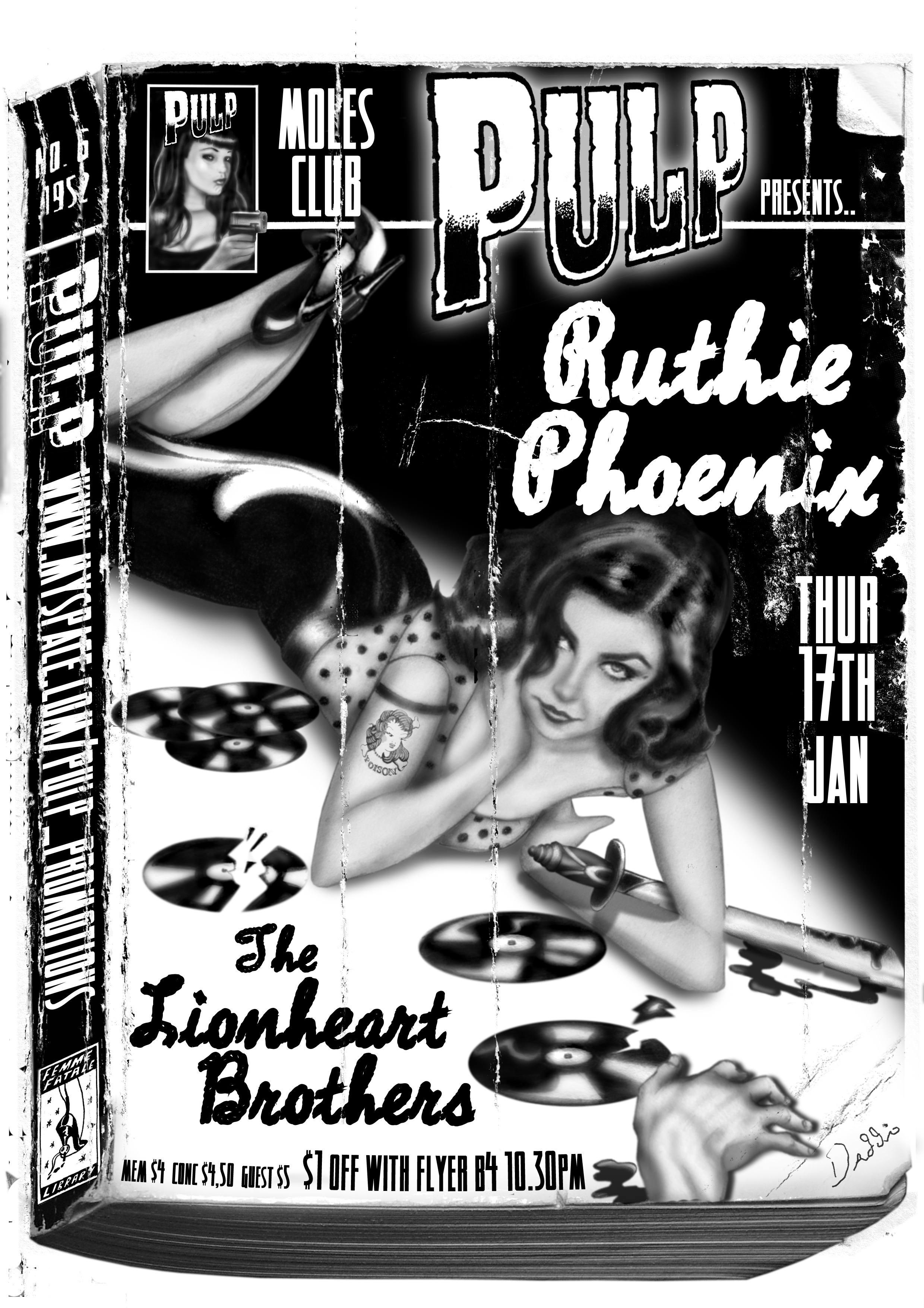 47. Ruthie Phoenix.jpg