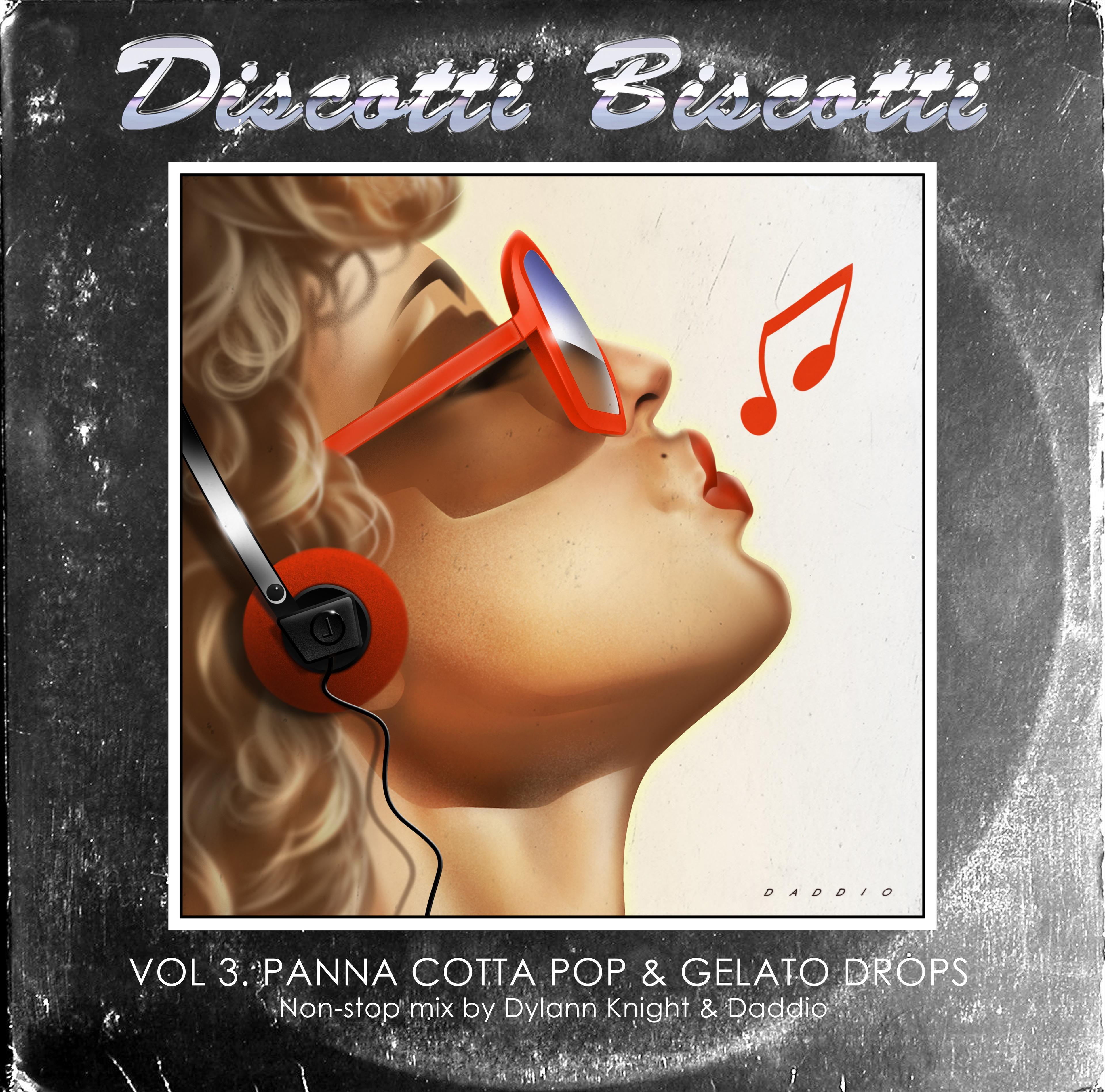 Discotti Biscotti CD 2.jpg