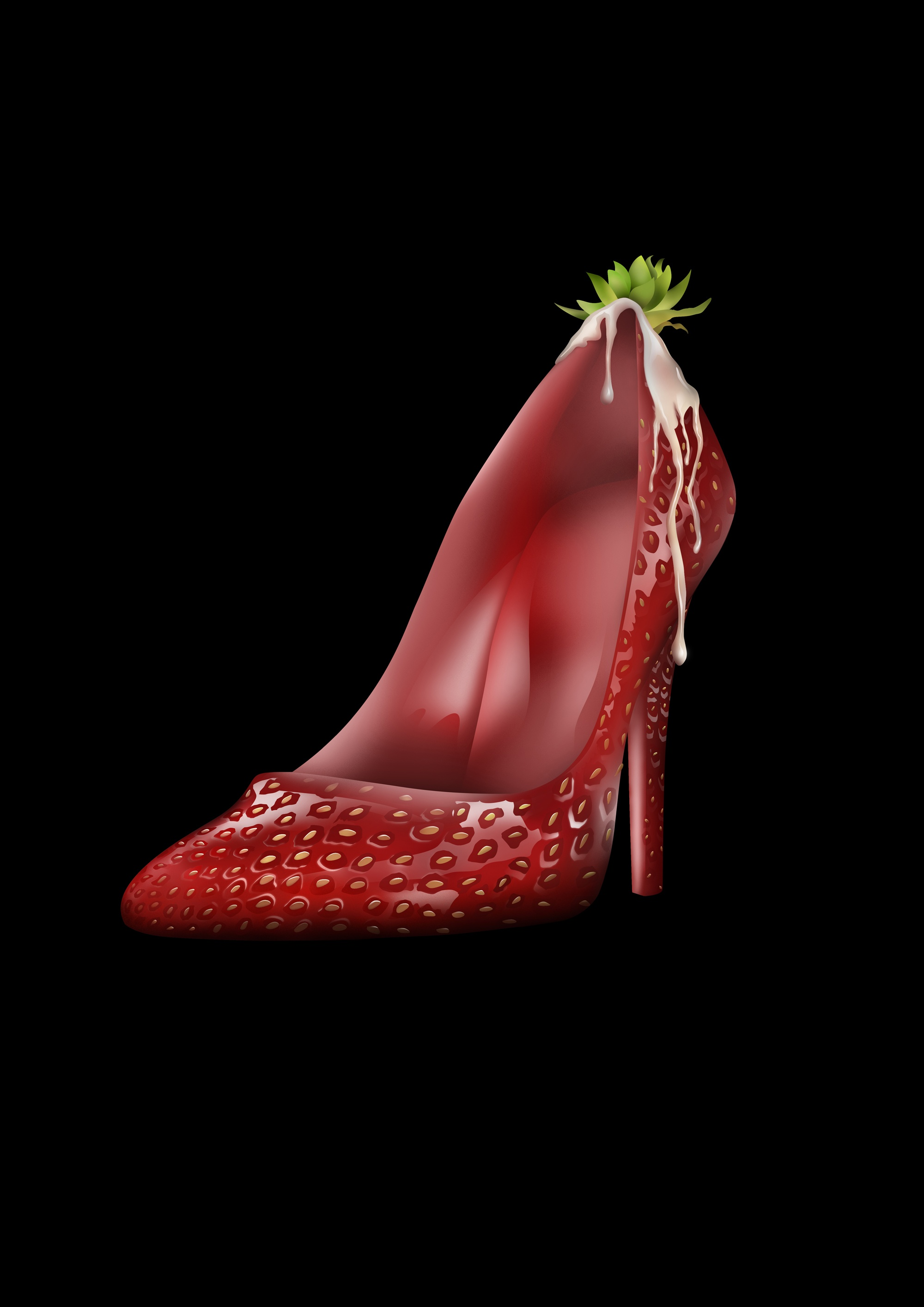 Heels 1 (Strawberry and Cream) JPG.jpg
