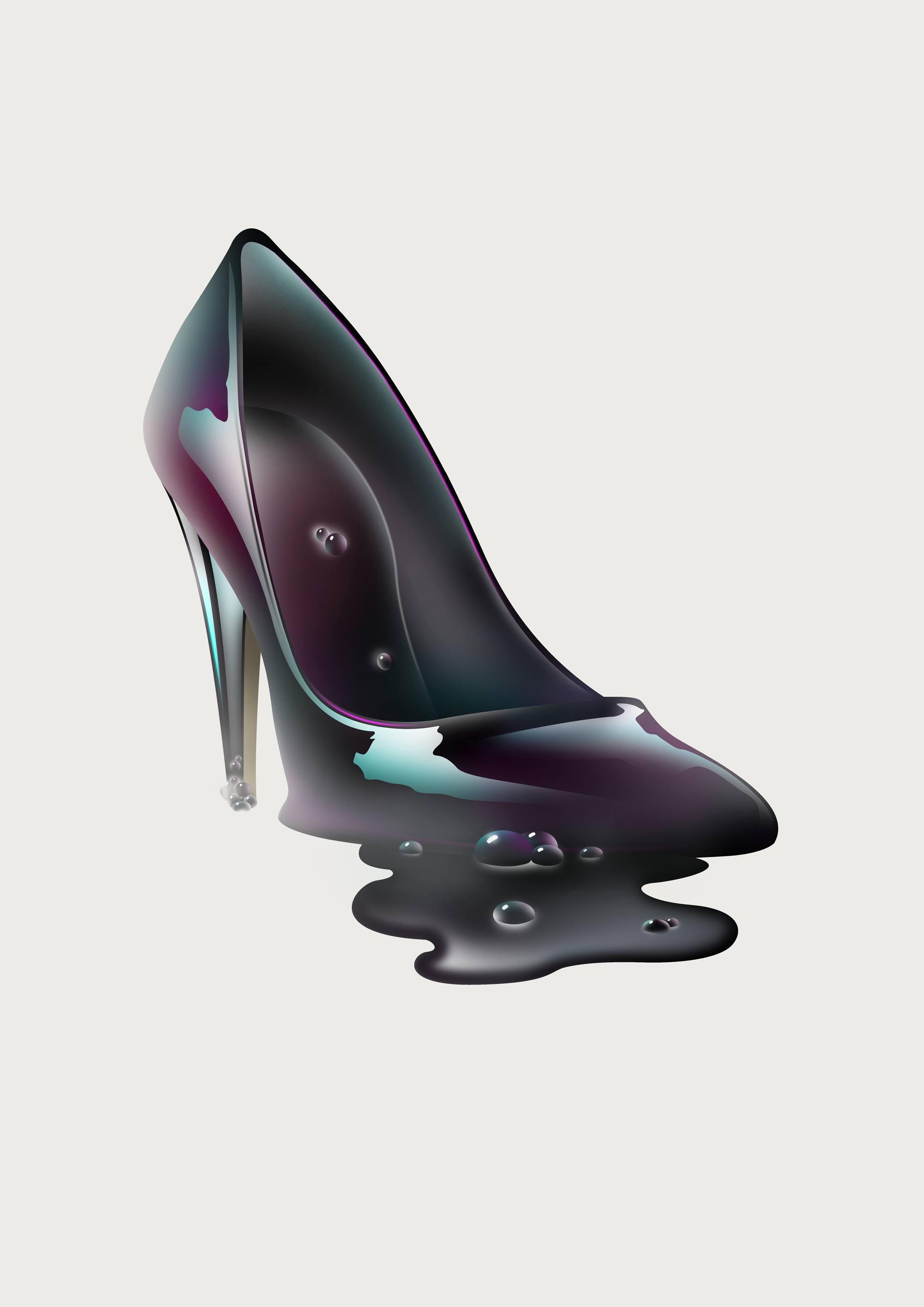 Heels 2 (Hot Asphalt) JPG.jpg
