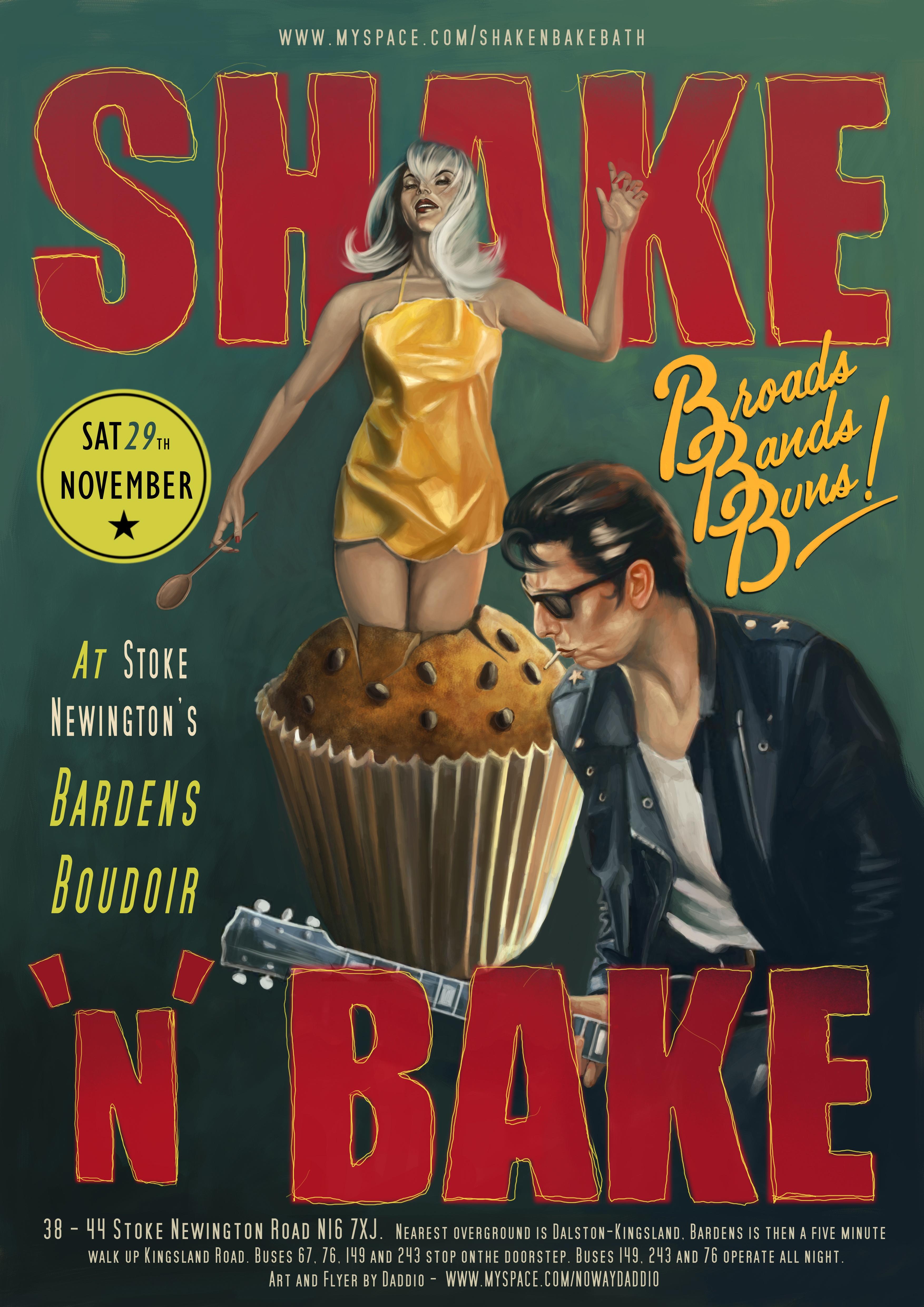 Shake N Bake Front.jpg