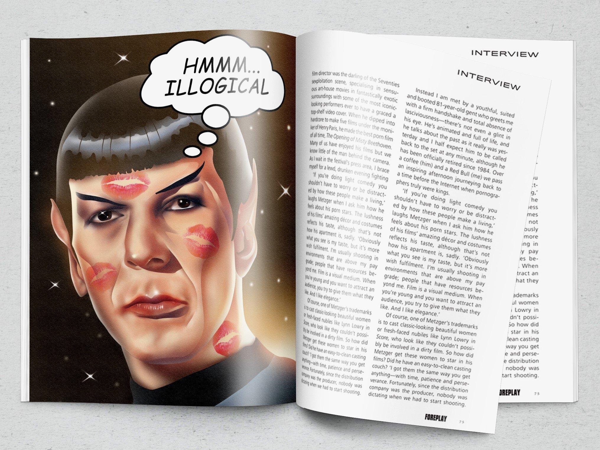 Photorealistic Magazine MockUp.jpg