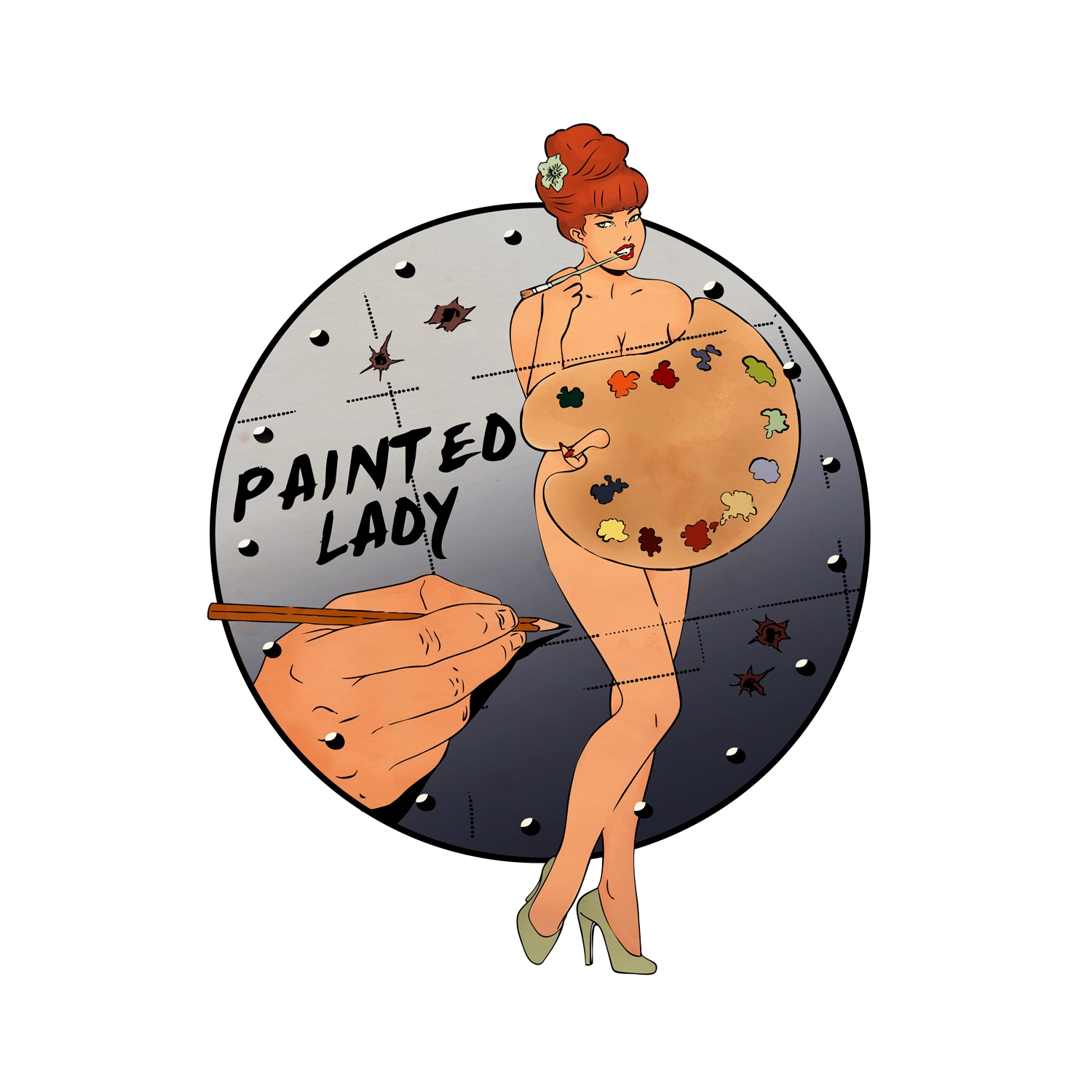 Pin Up Portraits Logo.jpg