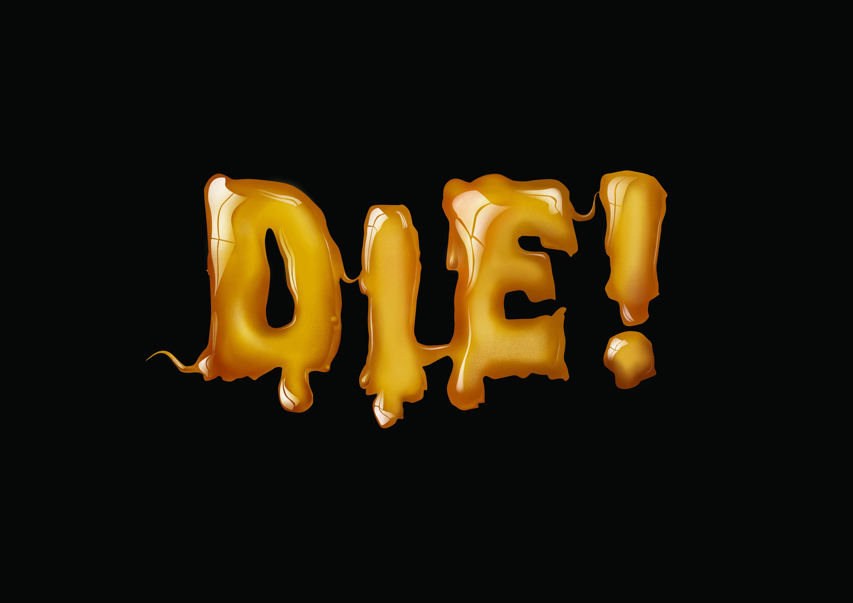 Die!.jpg