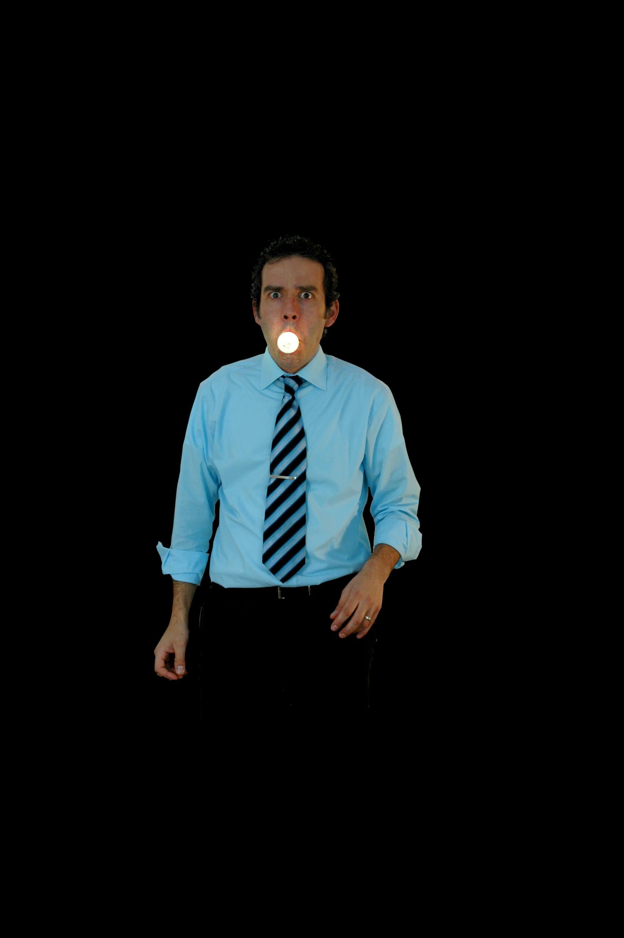 Mauro With Lightbulb.jpg
