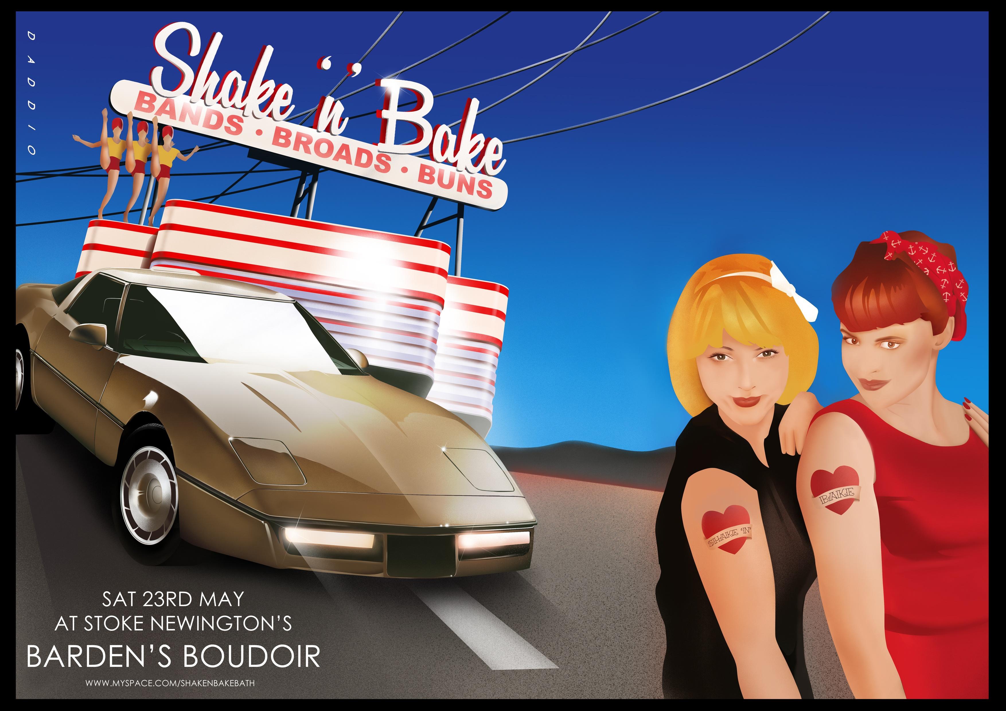 Shake N Bake 2 Front.jpg