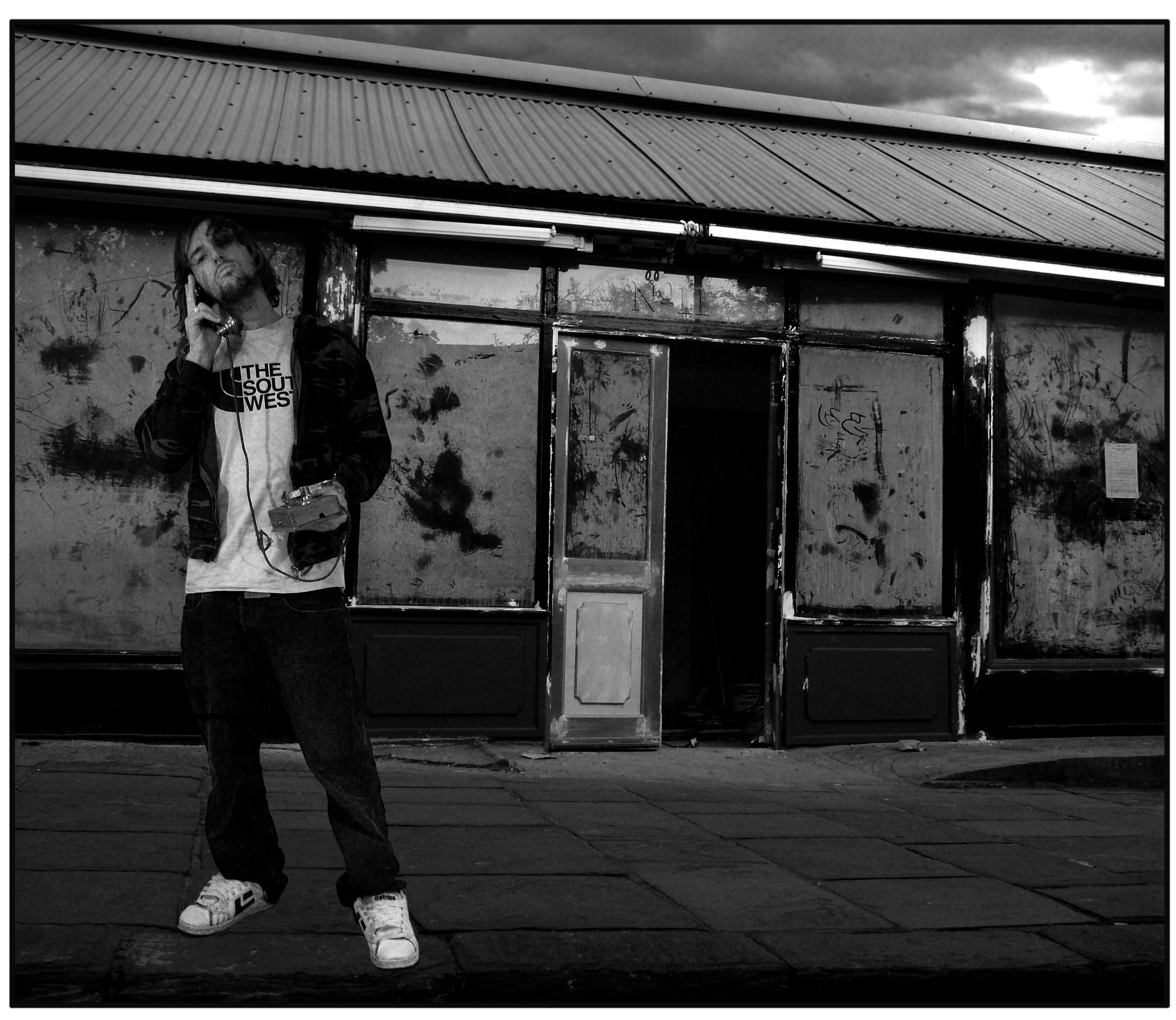 Elektralux in Sin City 004.jpg
