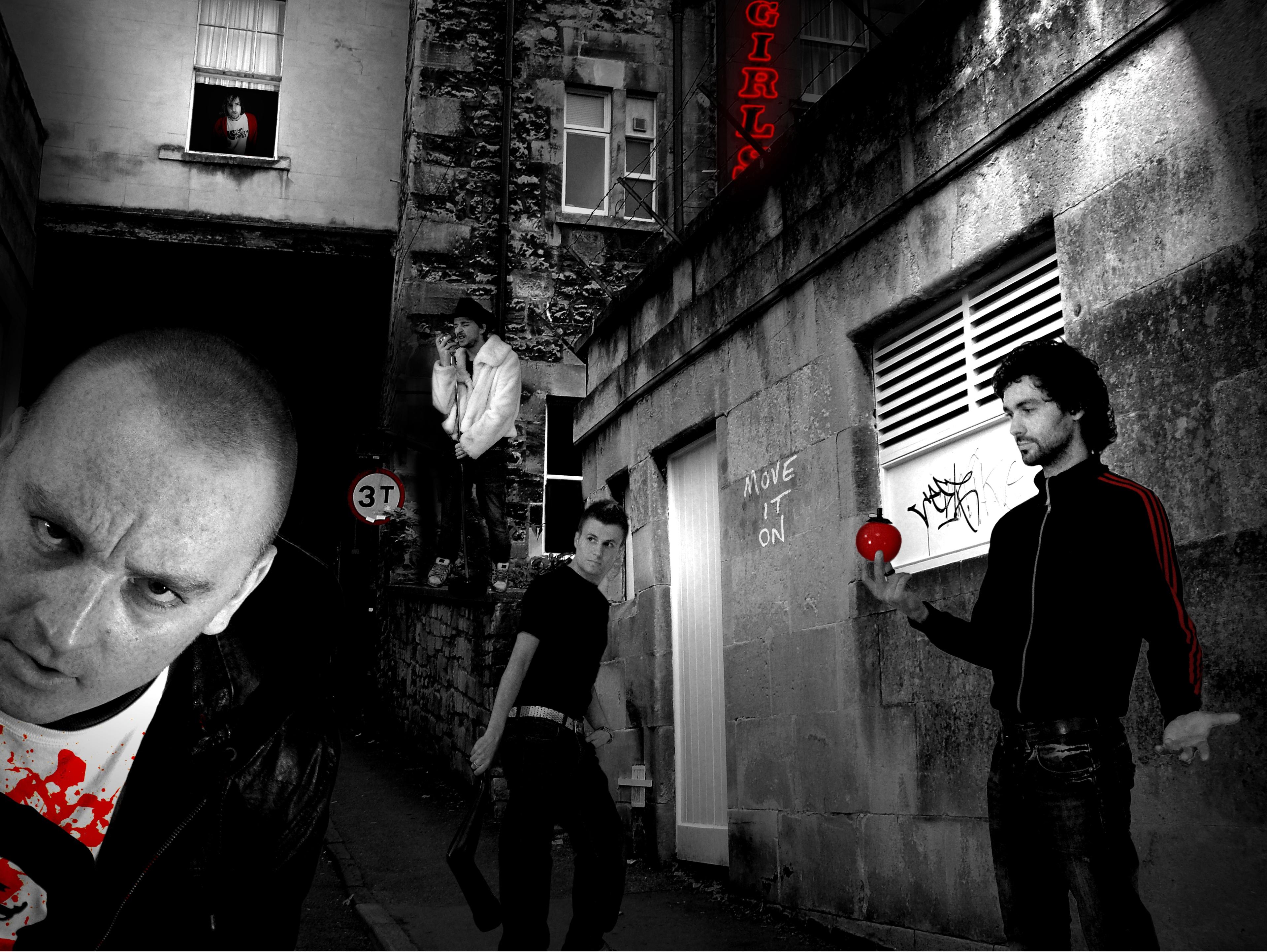 Elektralux in Sin City 006.jpg