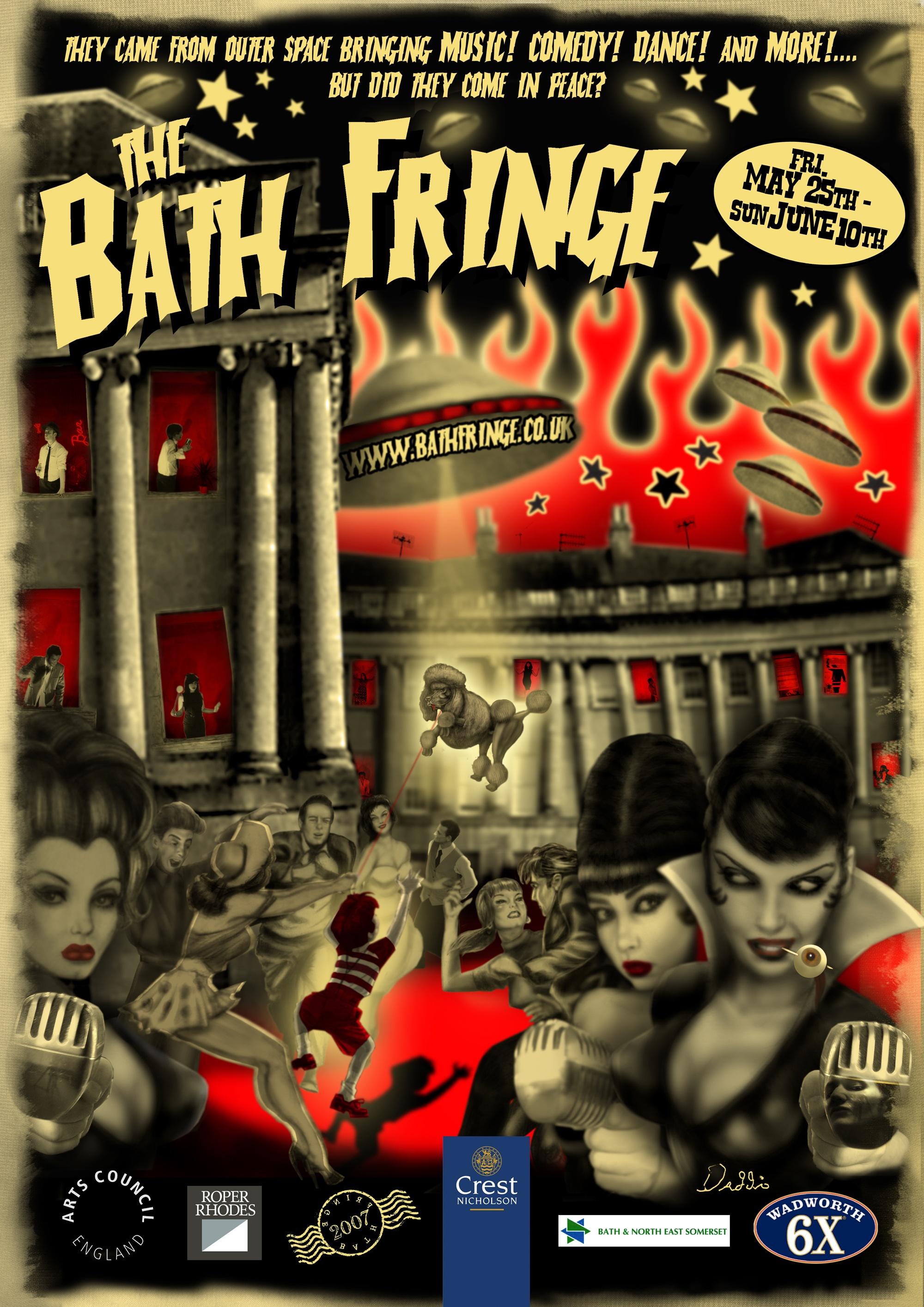 Fringe Poster.jpg