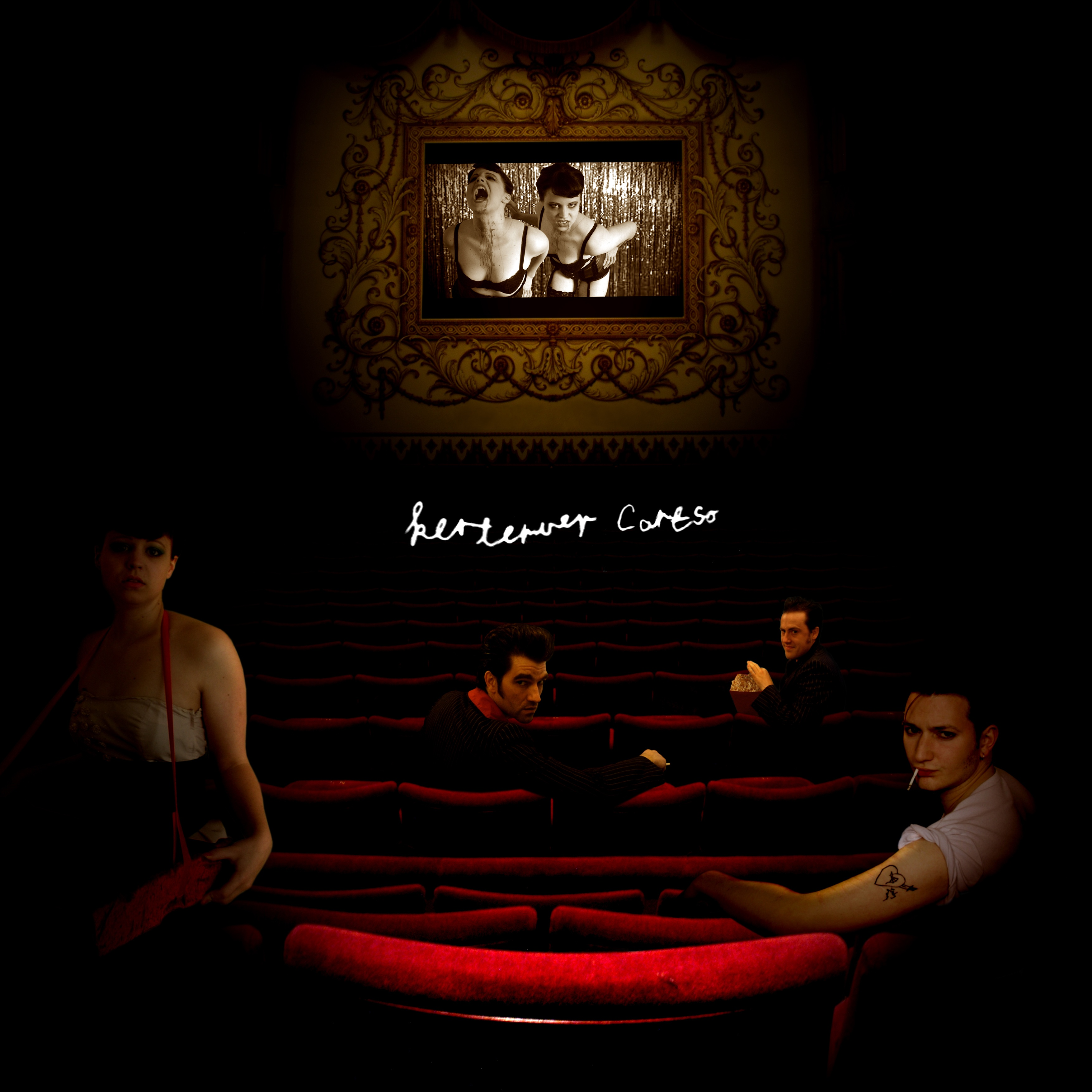 Kerterver Cartzo Album Cover JPG.jpg