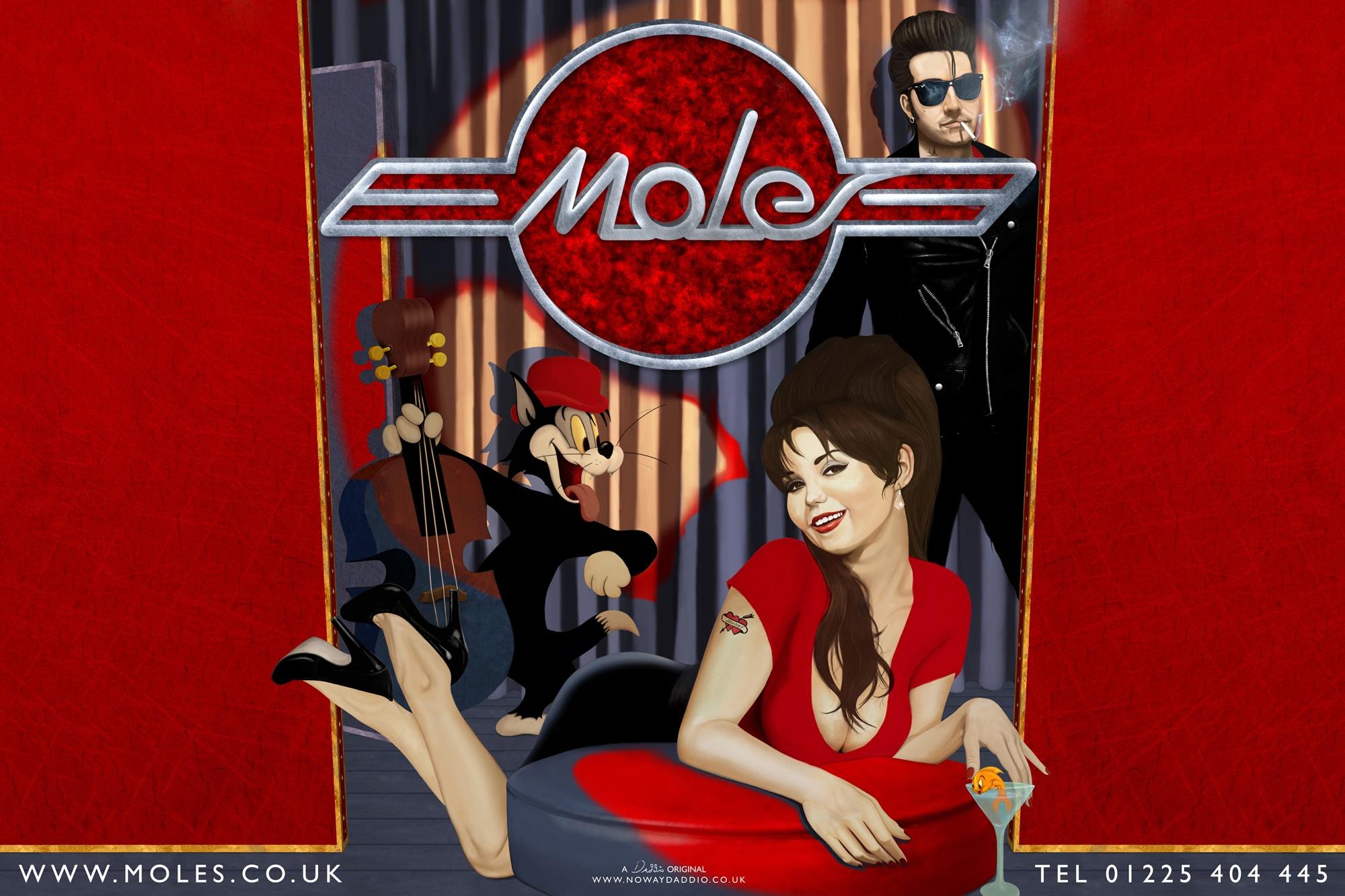 The Moles Banner.jpg