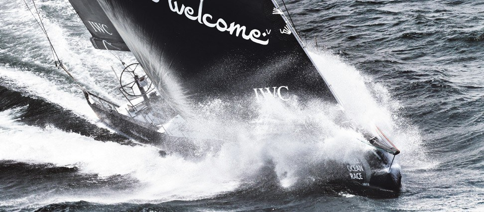 03_boat_Portuguese-Yacht-Club-Edition-VOR.00f43dbf342596af367a7083d2766e12.jpg