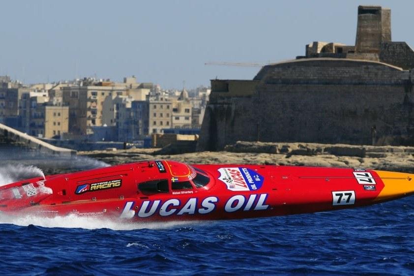 20110612_OGP1_Malta_UIM_powerboating_credit Karel Overlaet.jpg