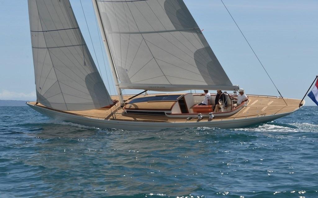 e54_sailing_4.jpg