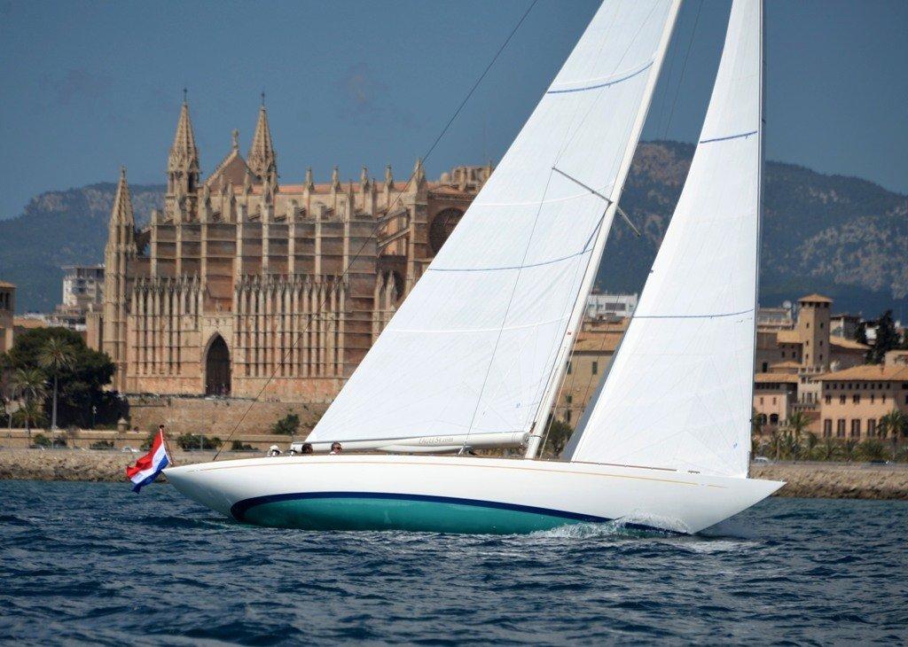 e54_sailing_5.jpg