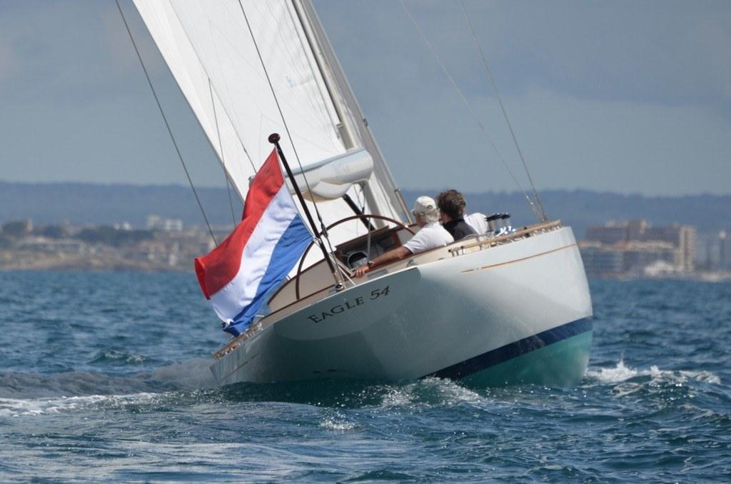 e54_sailing_6.jpg