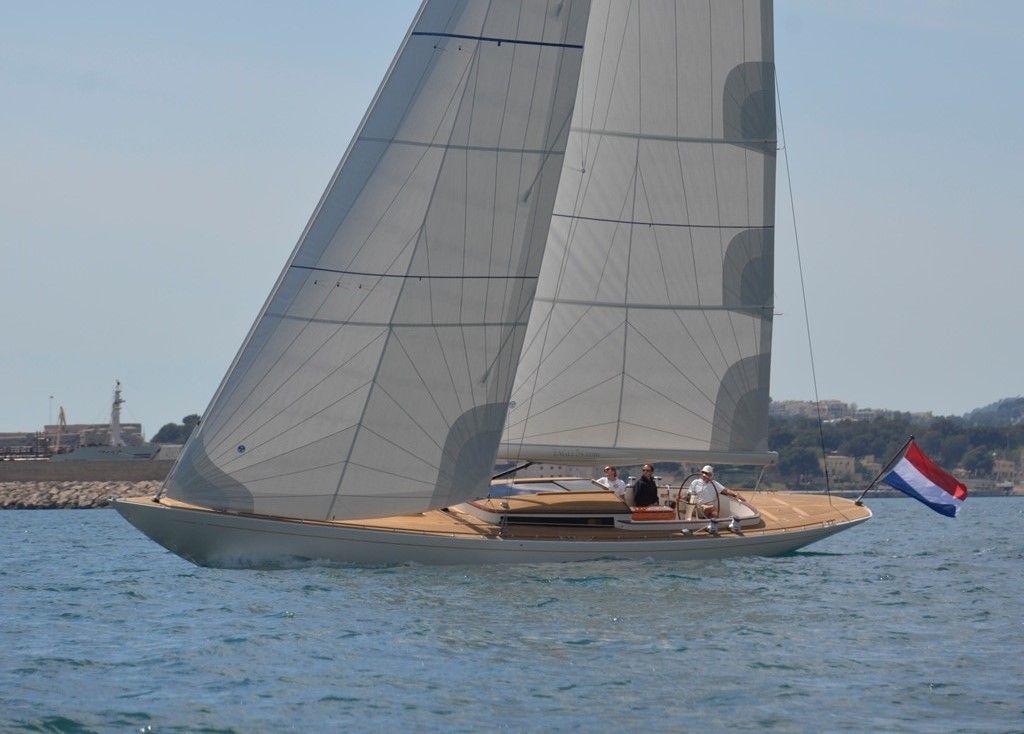 e54_sailing_8.jpg