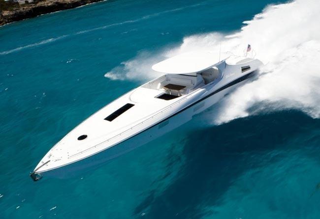 mystic_powerboats_sl700_exterior_4.jpg