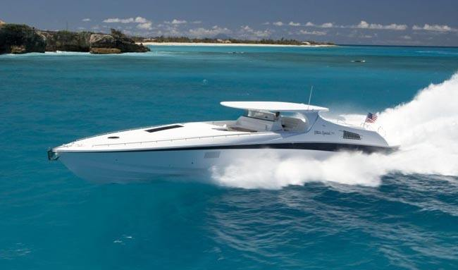 mystic_powerboats_sl700_exterior_5.jpg