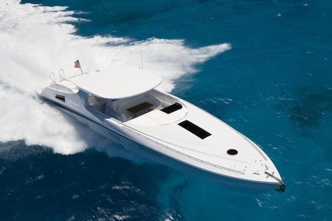 mystic_powerboats_sl700_exterior_7.jpg