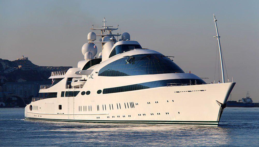 yas-yacht-011.jpg