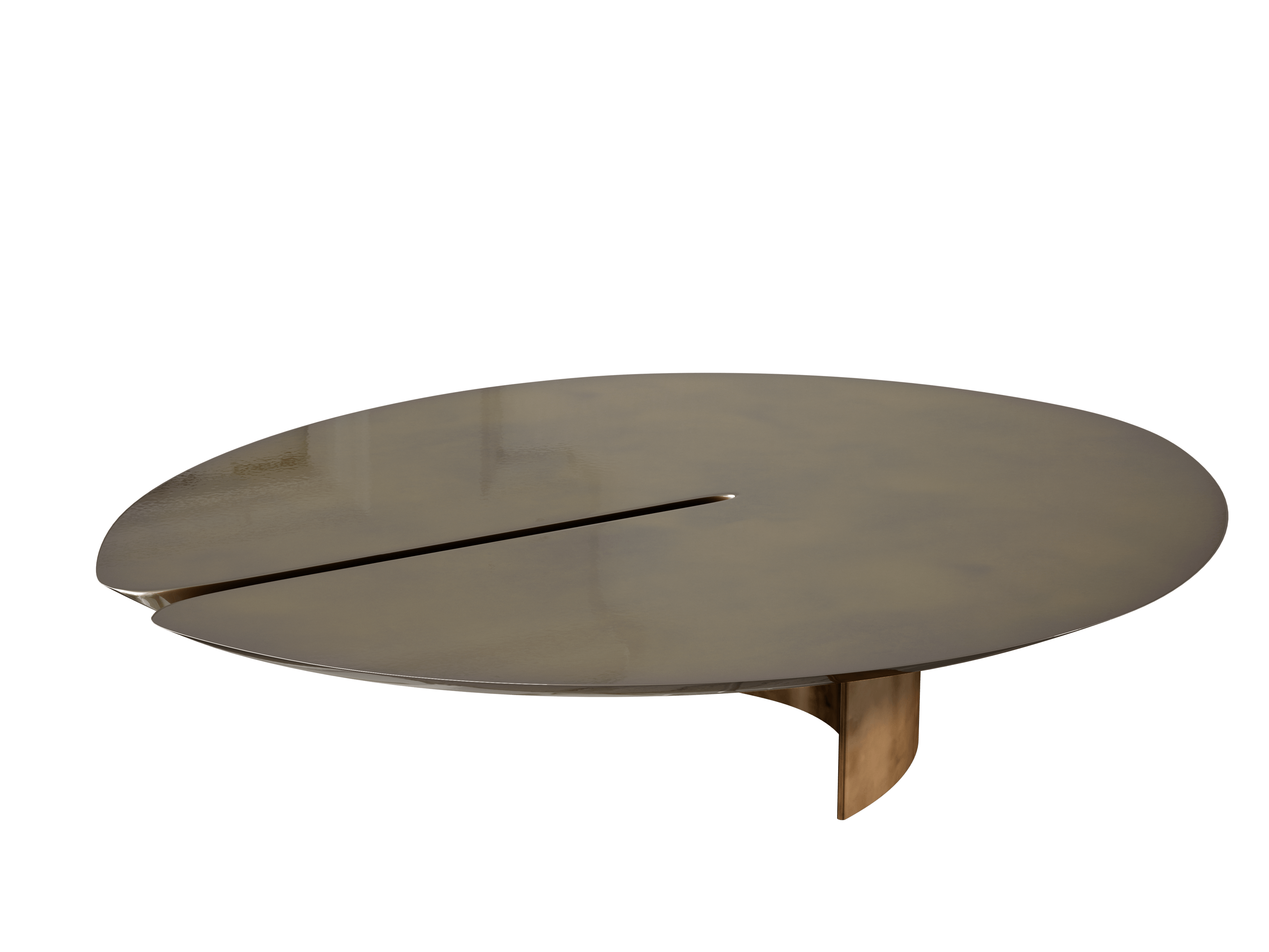Coco De Mer Low Table —.png