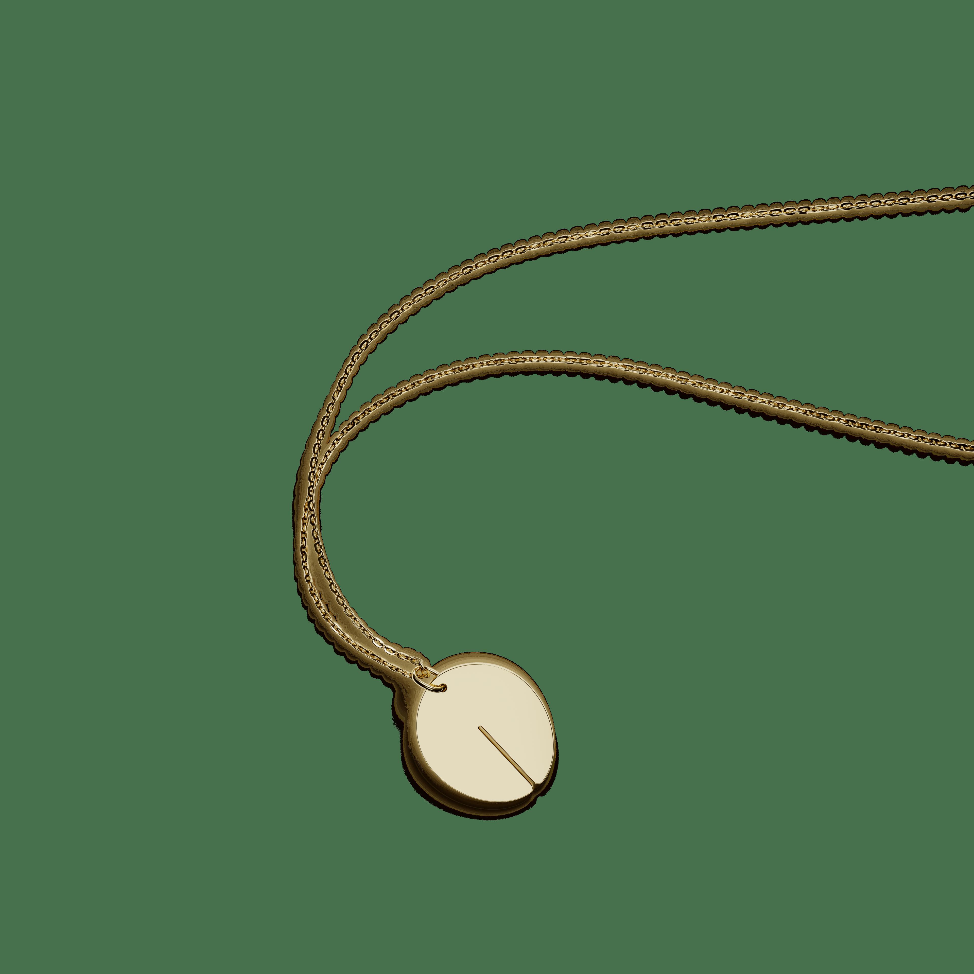Coco de Mer Gold pendant.png