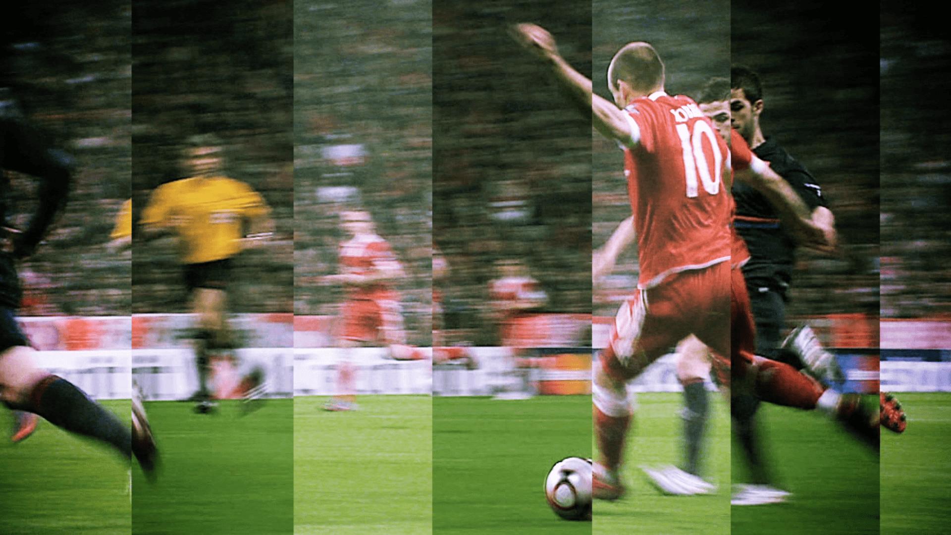 7 Slide UEFA Respect.png