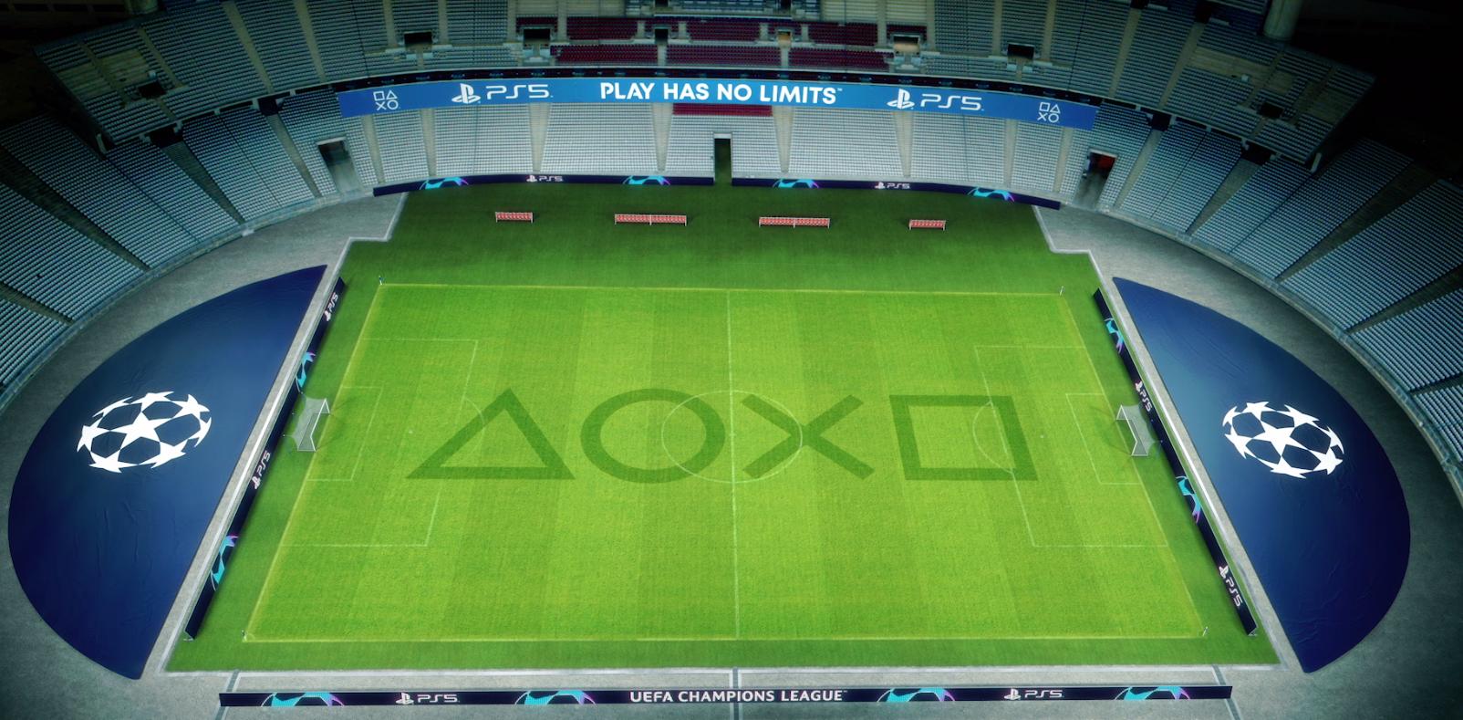 PlayStation & UEFA - Lights On.png