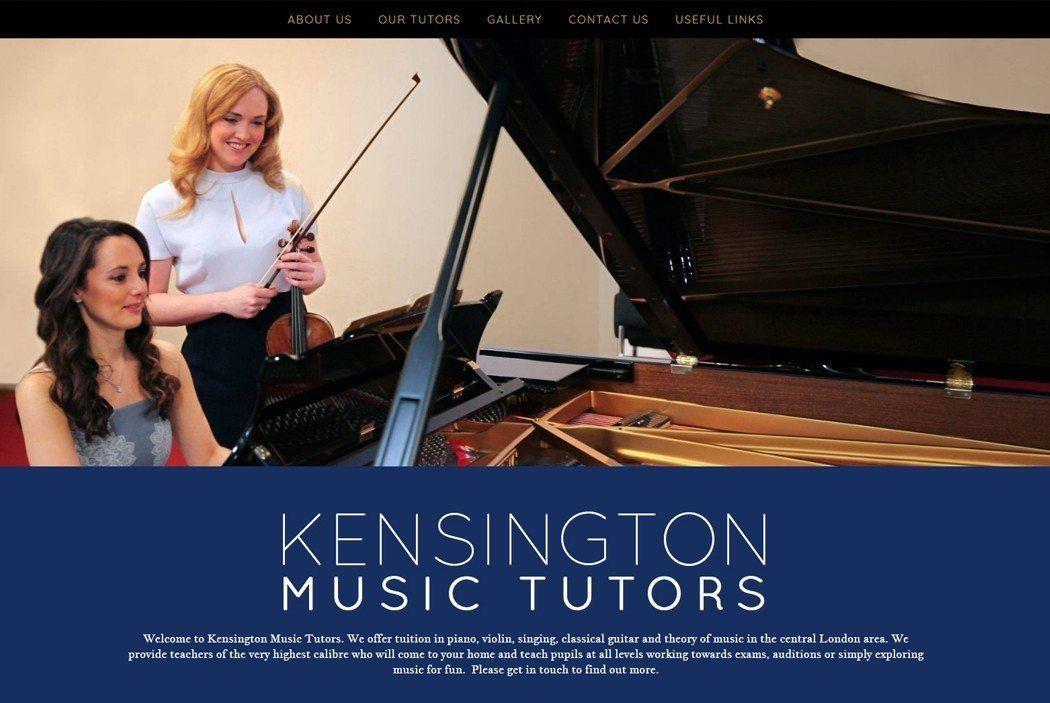1486136417kensington-music-tutors.jpg
