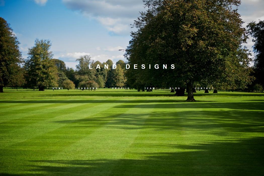 Land Designs.jpg