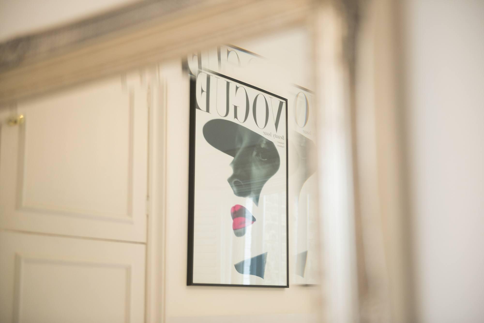 Bedroom 002.jpg
