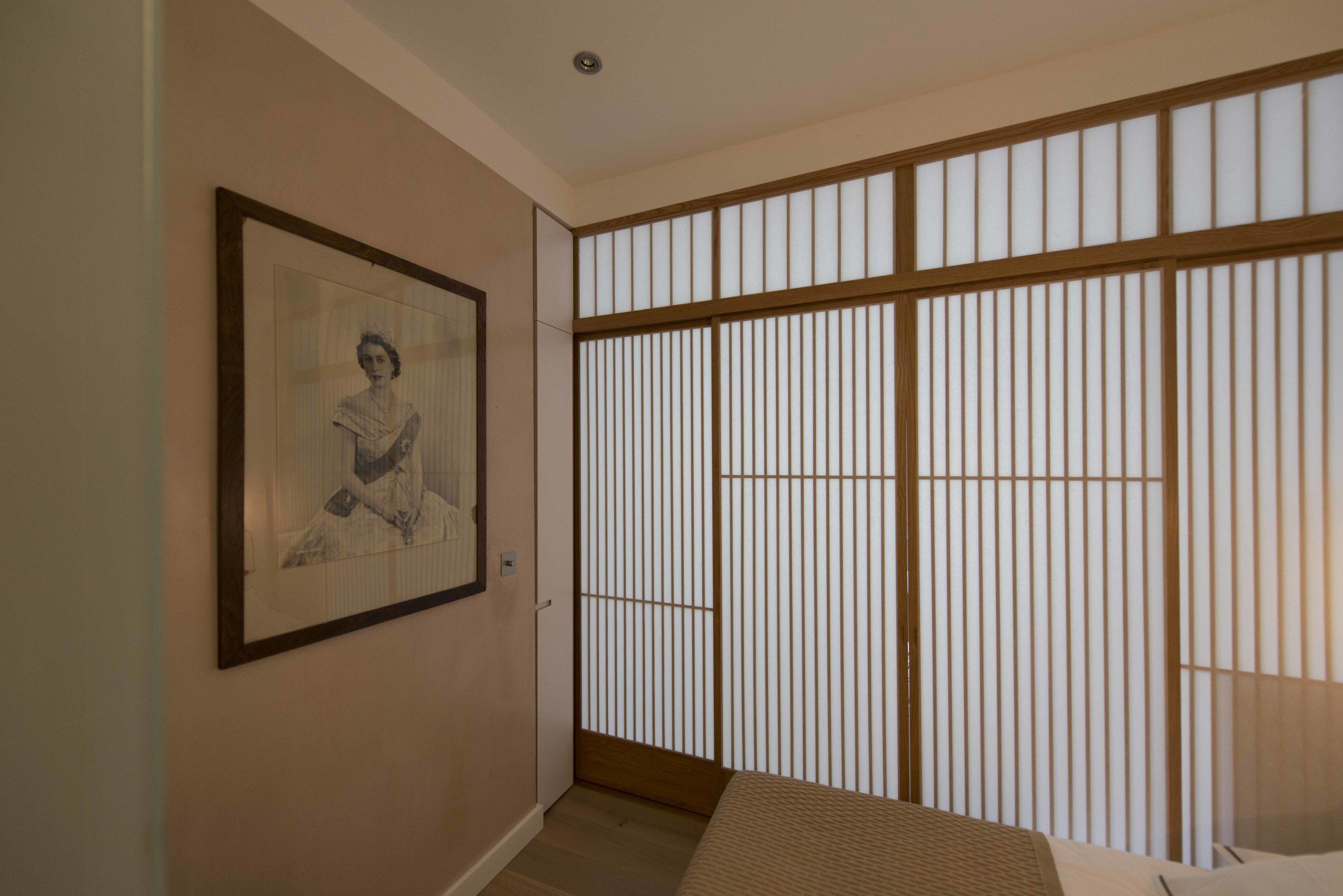 Bedroom003.jpg