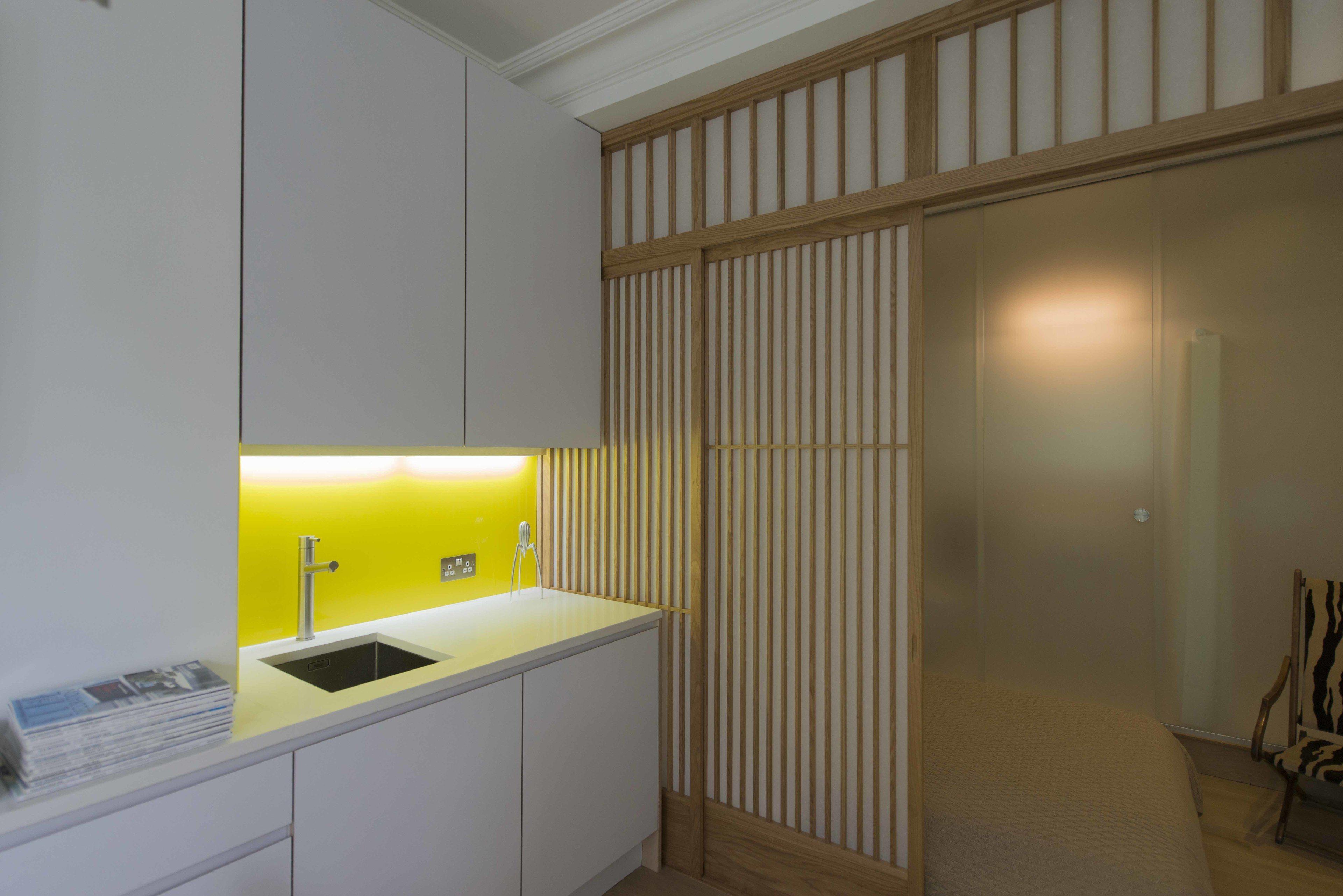 KitchenandBed002.jpg