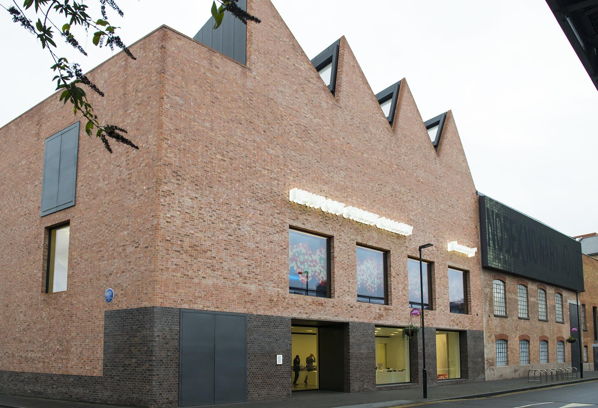 Newport Gallery.jpg