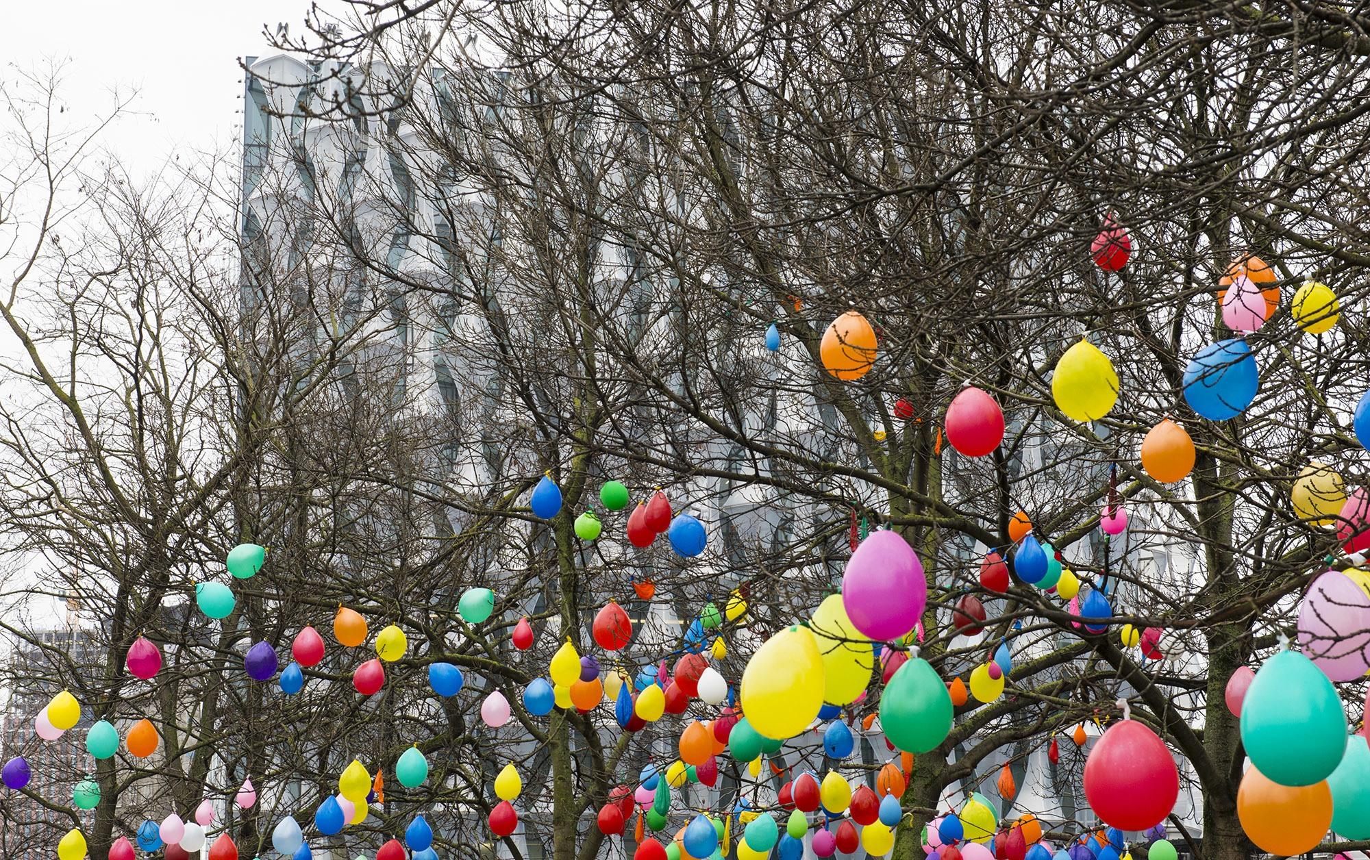 Baloons01.jpg