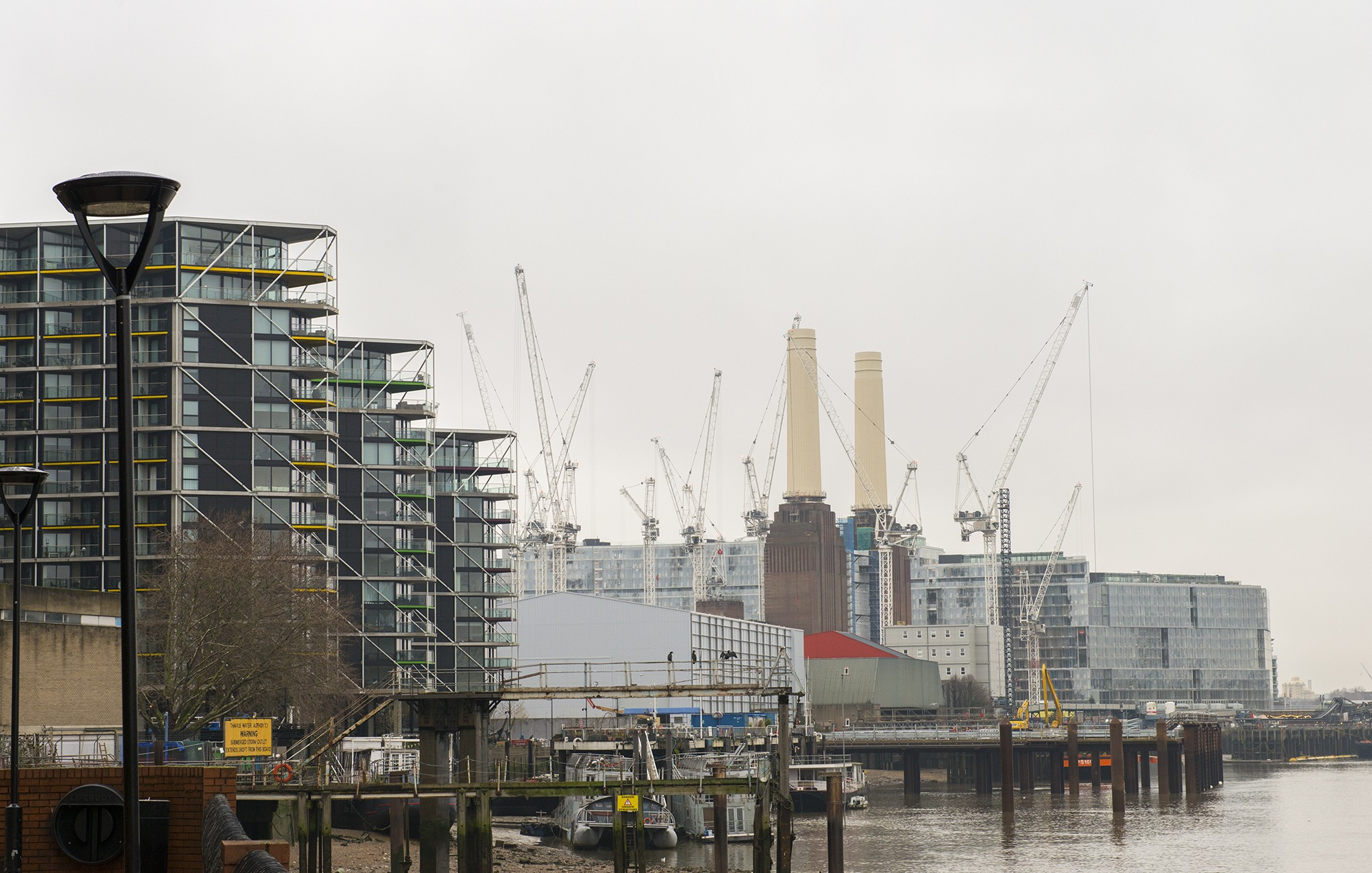 Thames01.jpg