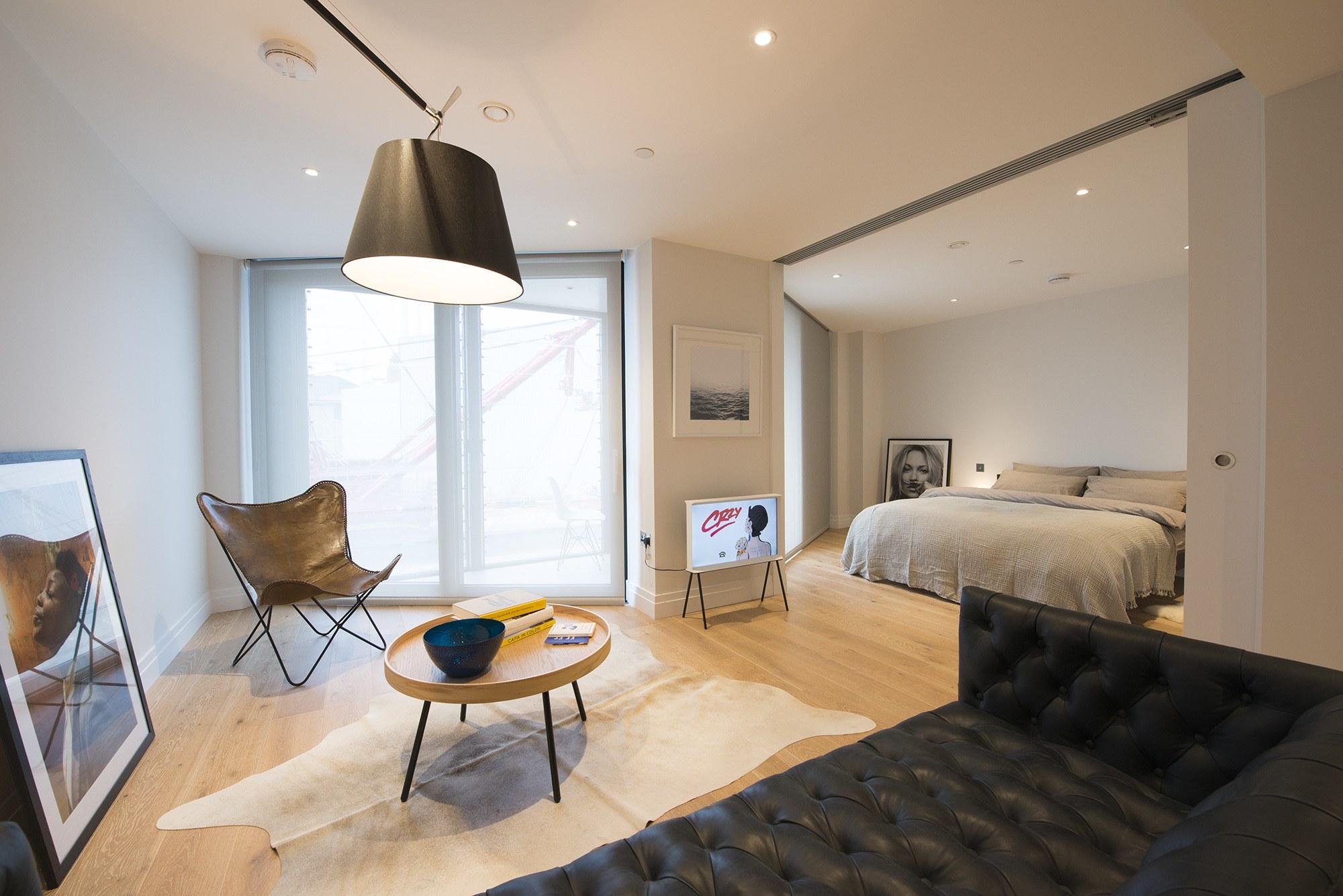 Living room001.jpg