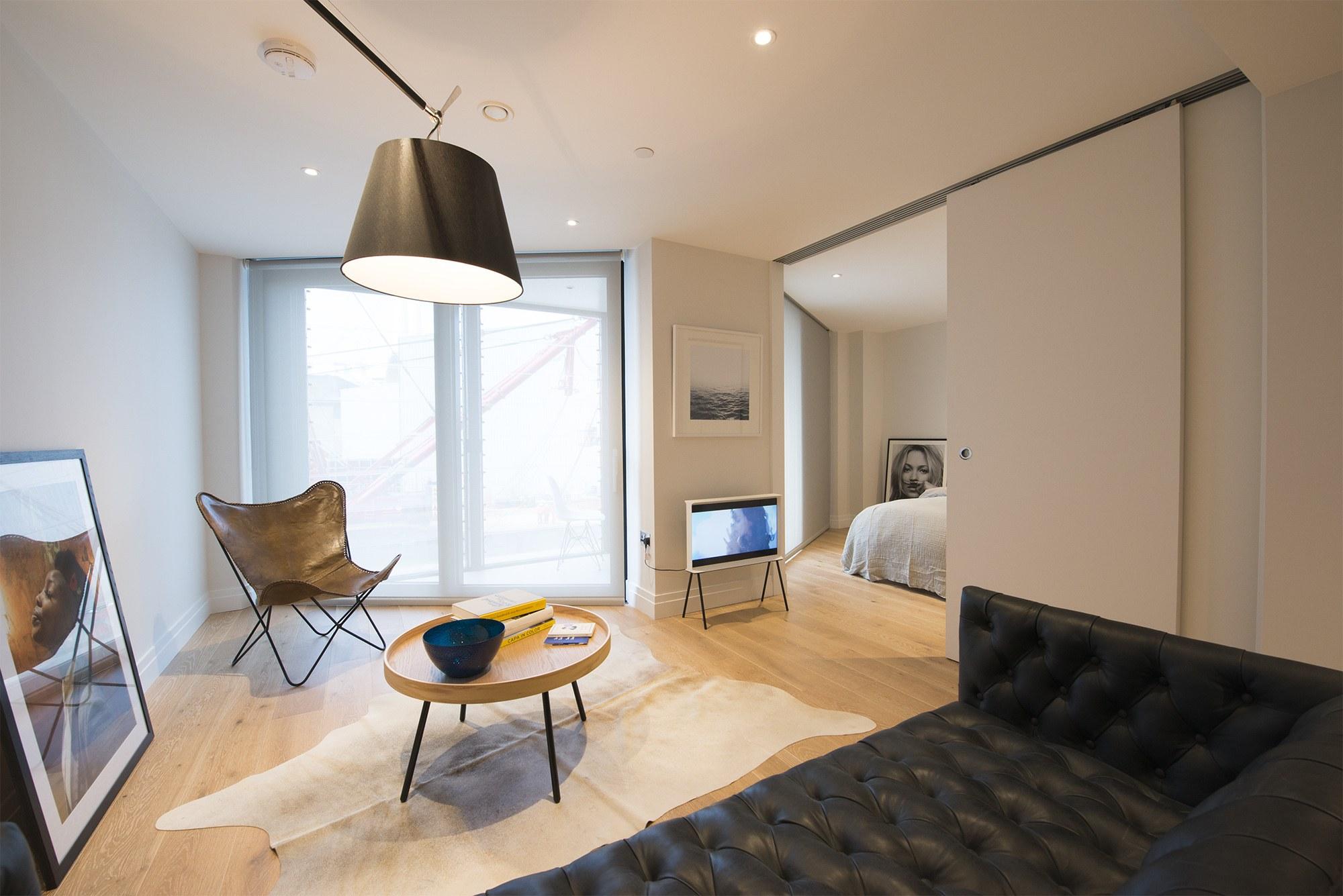 Living room002.jpg