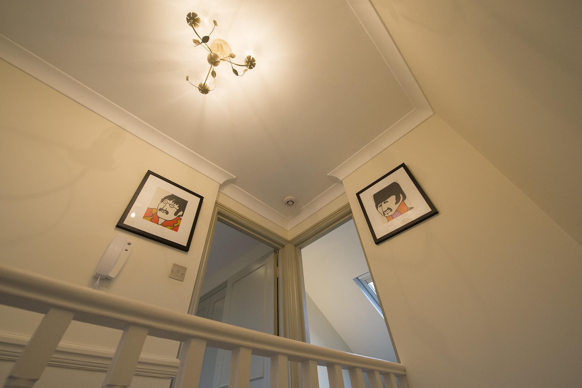 Stairwell002.jpg