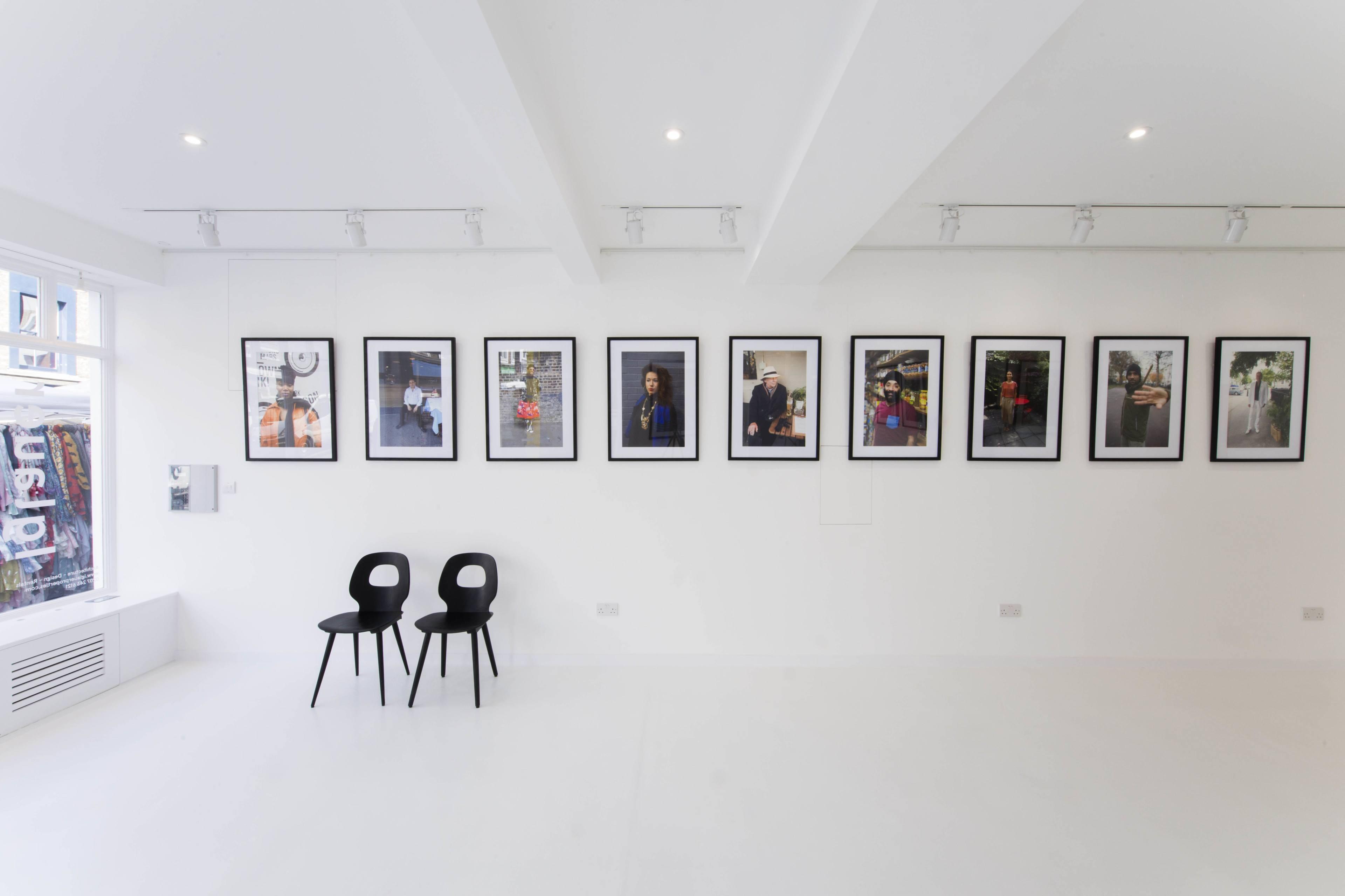 Gallery002.jpg