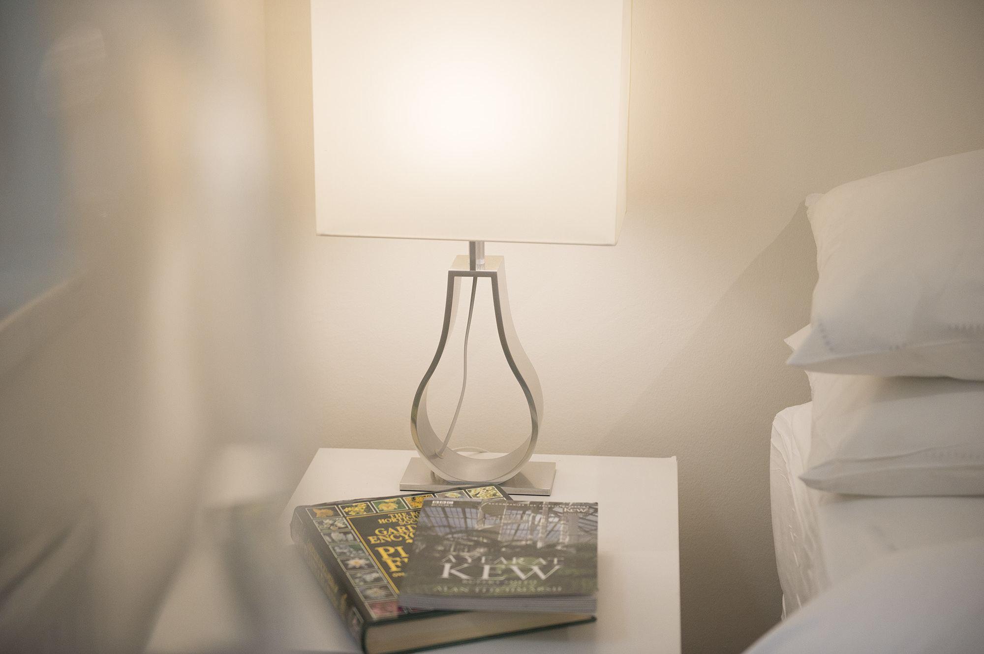Bedroom302.jpg