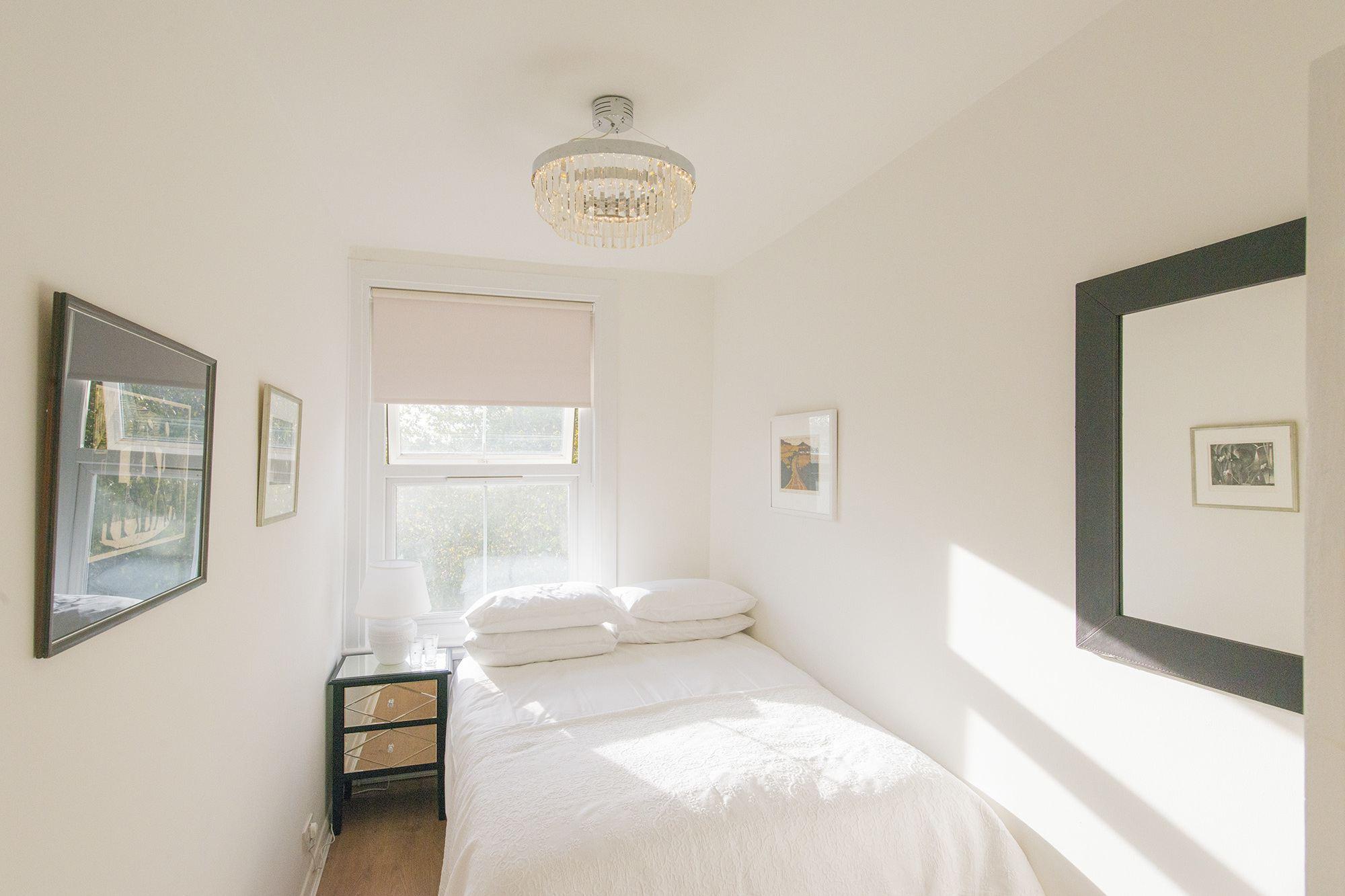 Bedroom201.jpg