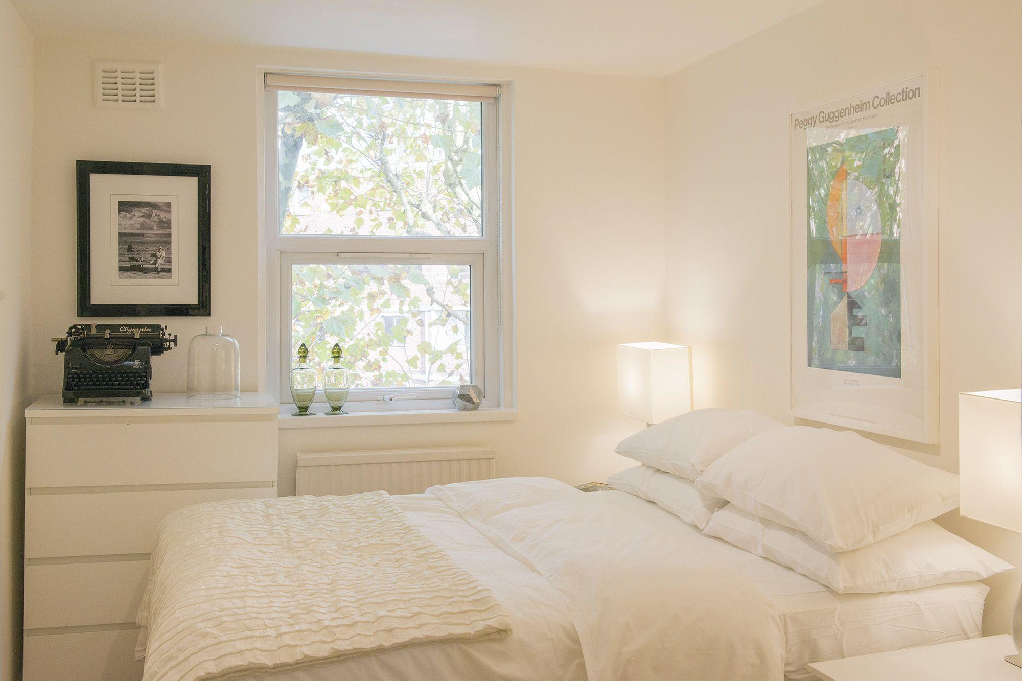 Bedroom303.jpg