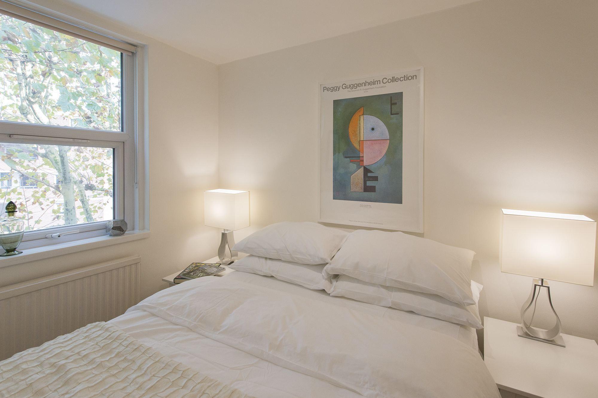 Bedroom305.jpg