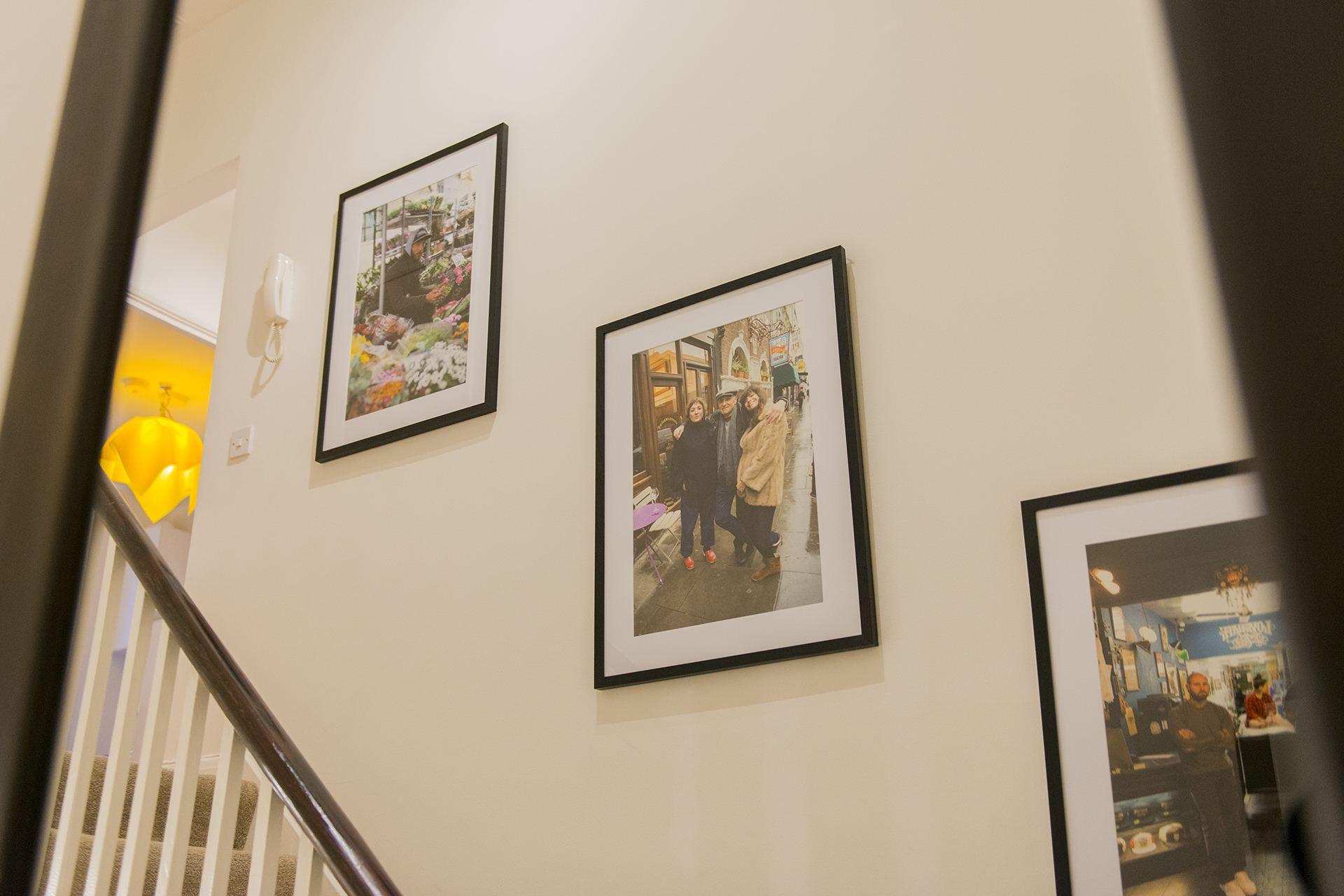 Stairwell001.jpg