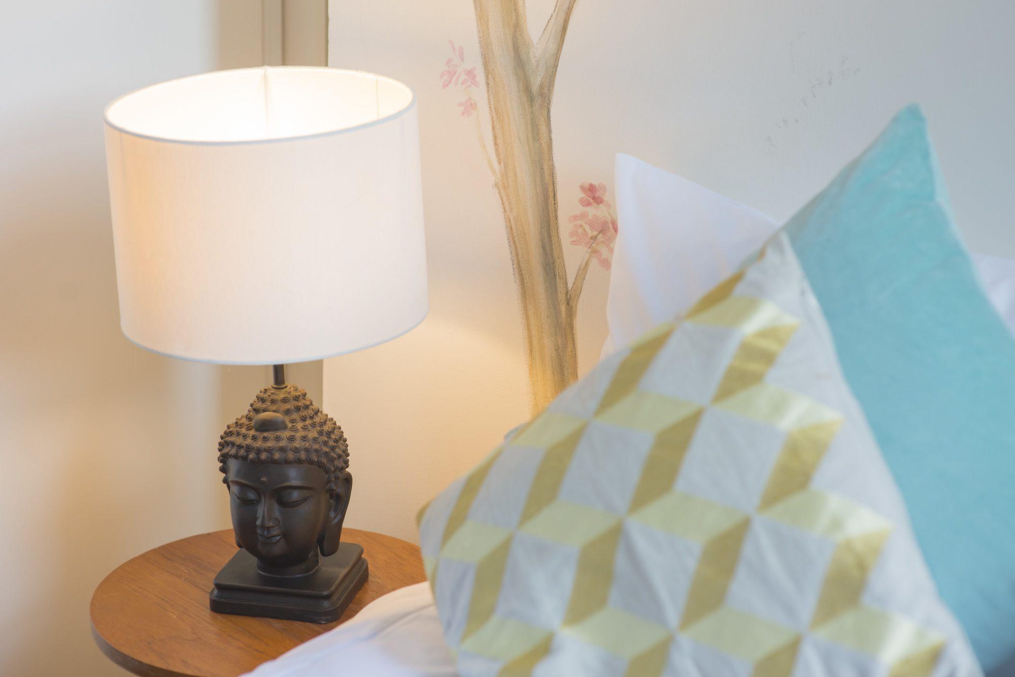 Lamp001.jpg